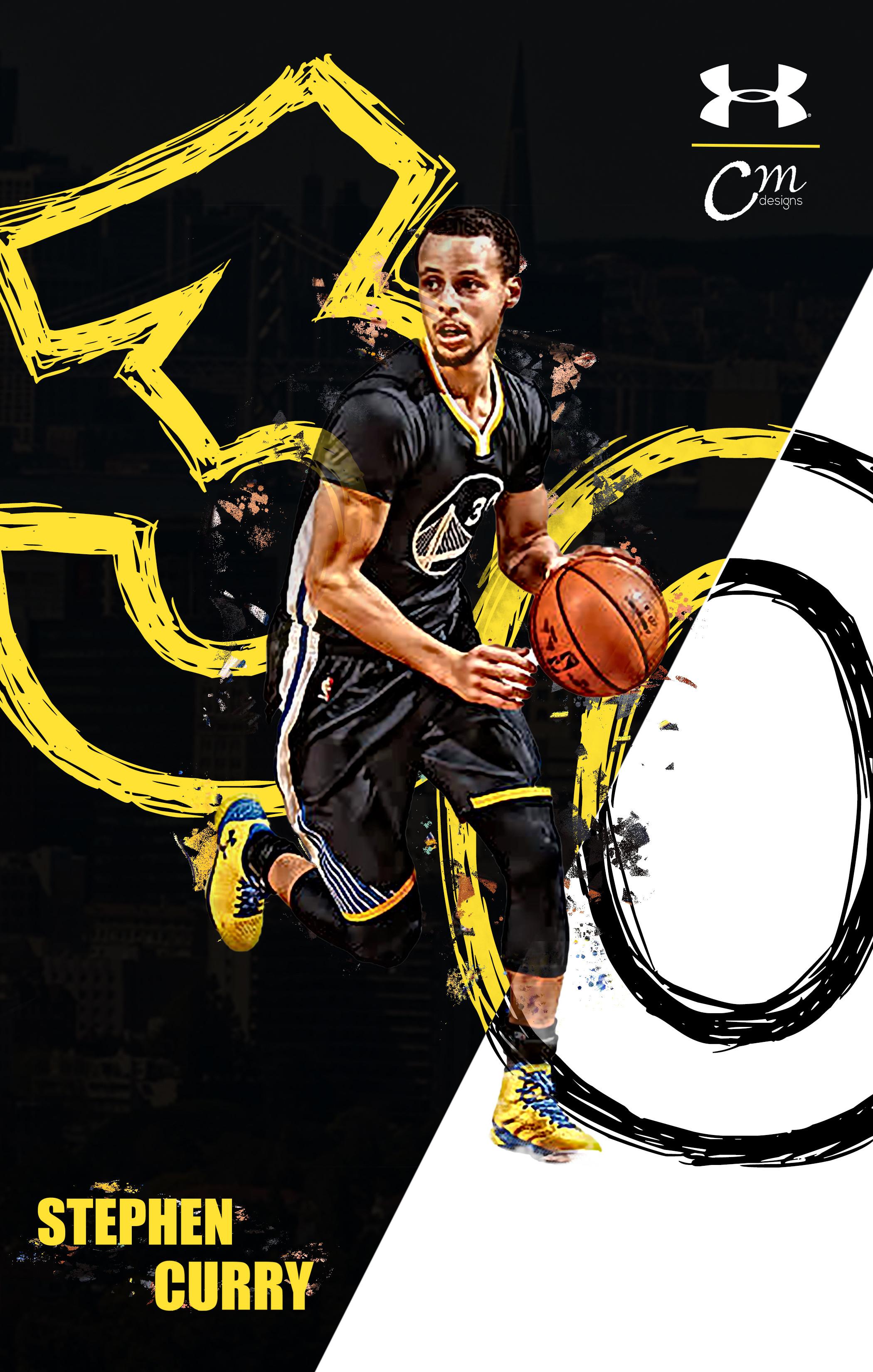 NBA Wallpapers Lebron James 2018 (77+ images)