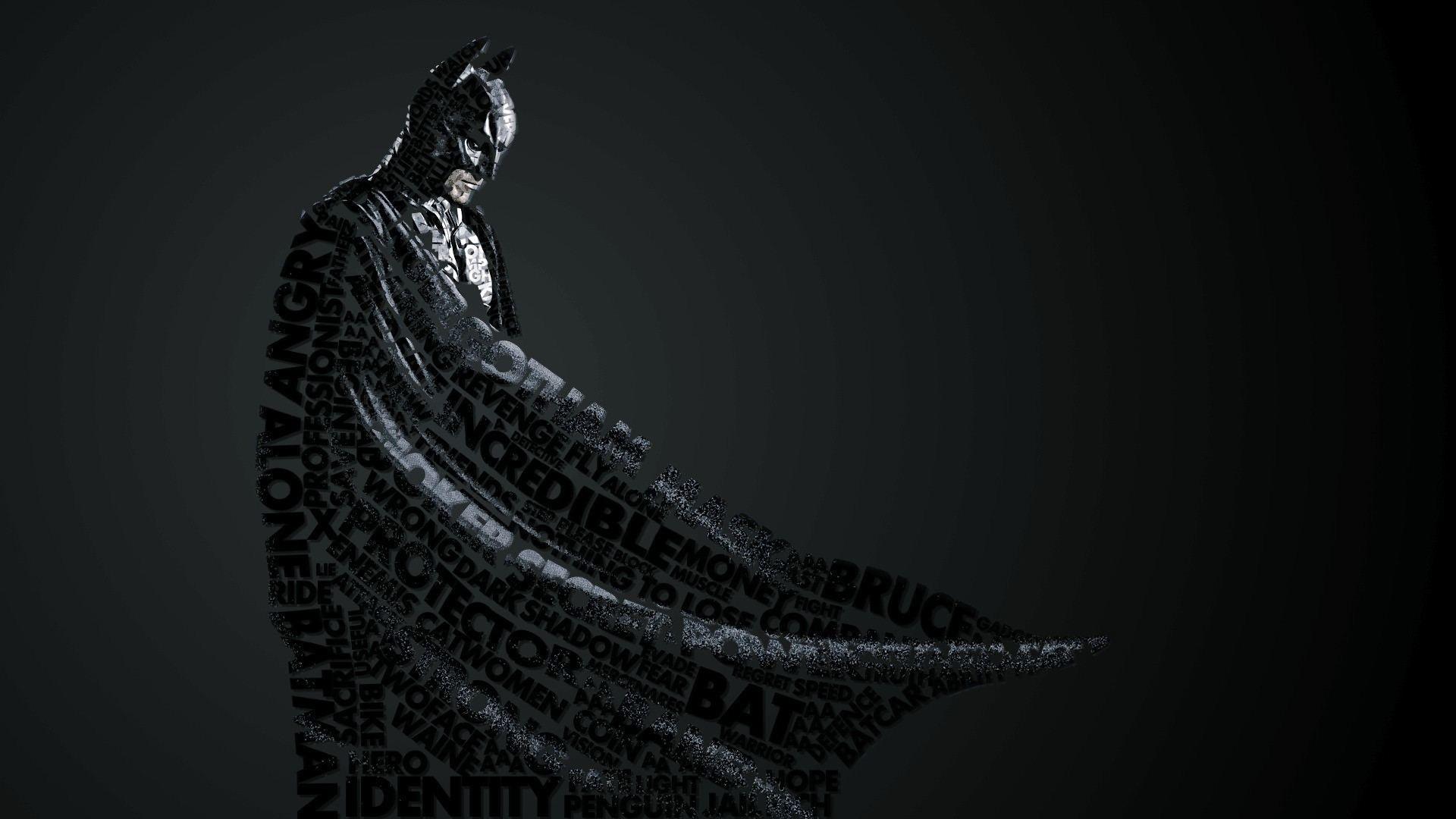 1920x1080 Latest Full HD 1080p Joker Wallpapers Desktop Backgrounds