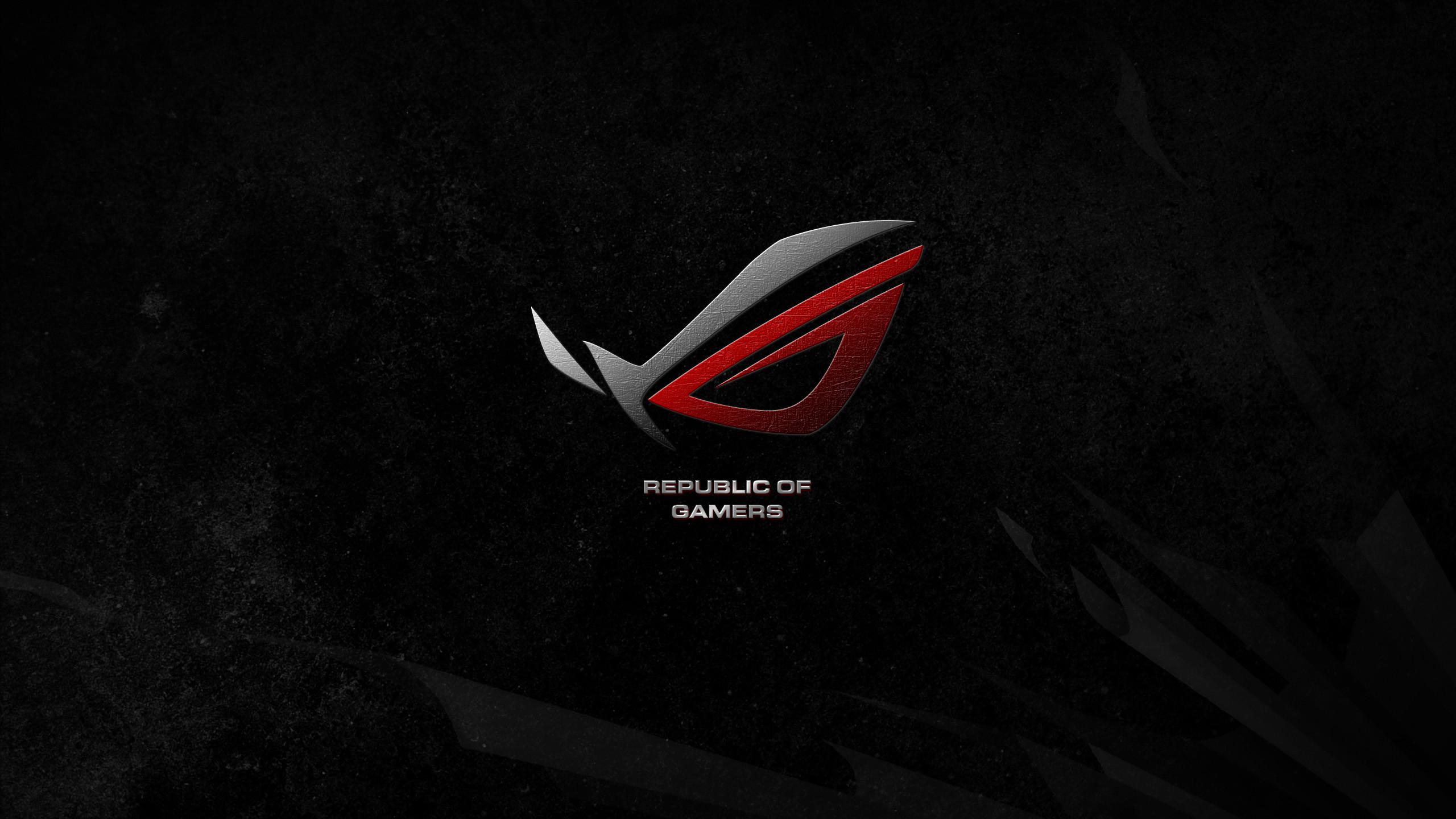 2560x1440 2013 ROG Desktop Wallpaper Competition! [until 30th April] [Archive] - ASUS  Republic of Gamers [ROG] | The Choice of Champions – Overclocking, PC  Gaming, ...