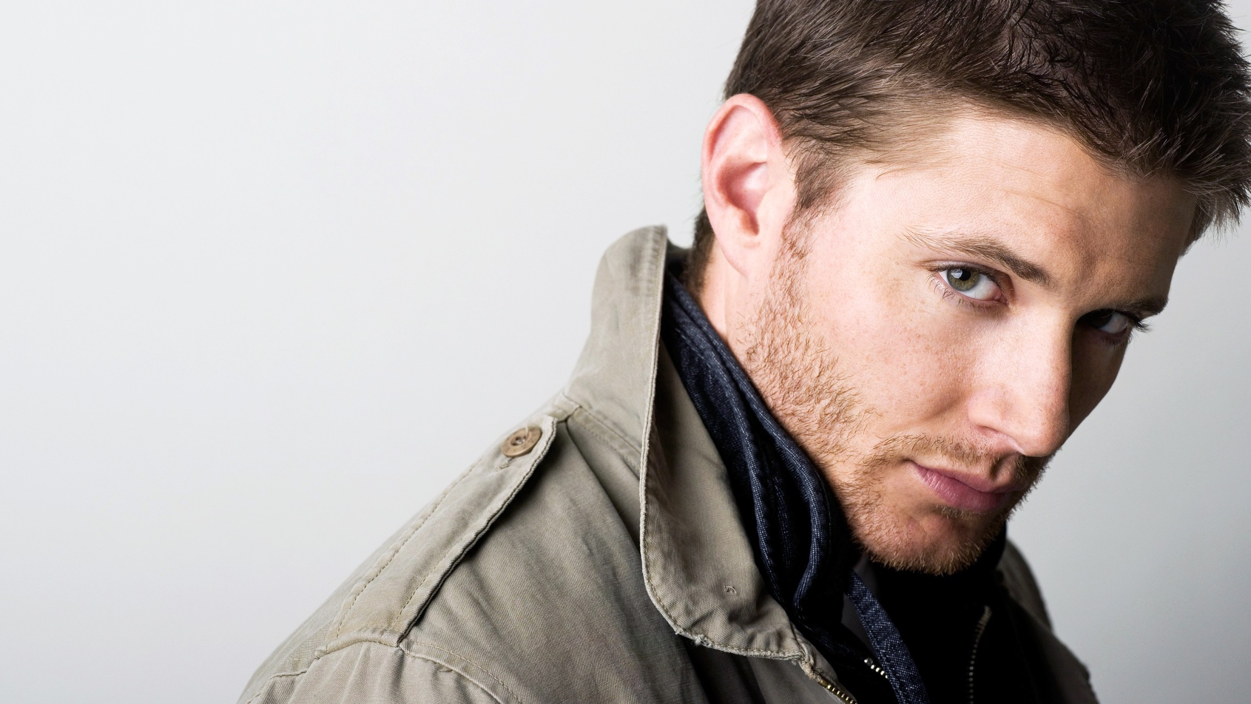 2560x1440 wallpaper.wiki-HD-Dean-Winchester-Wallpaper-PIC-WPB008311