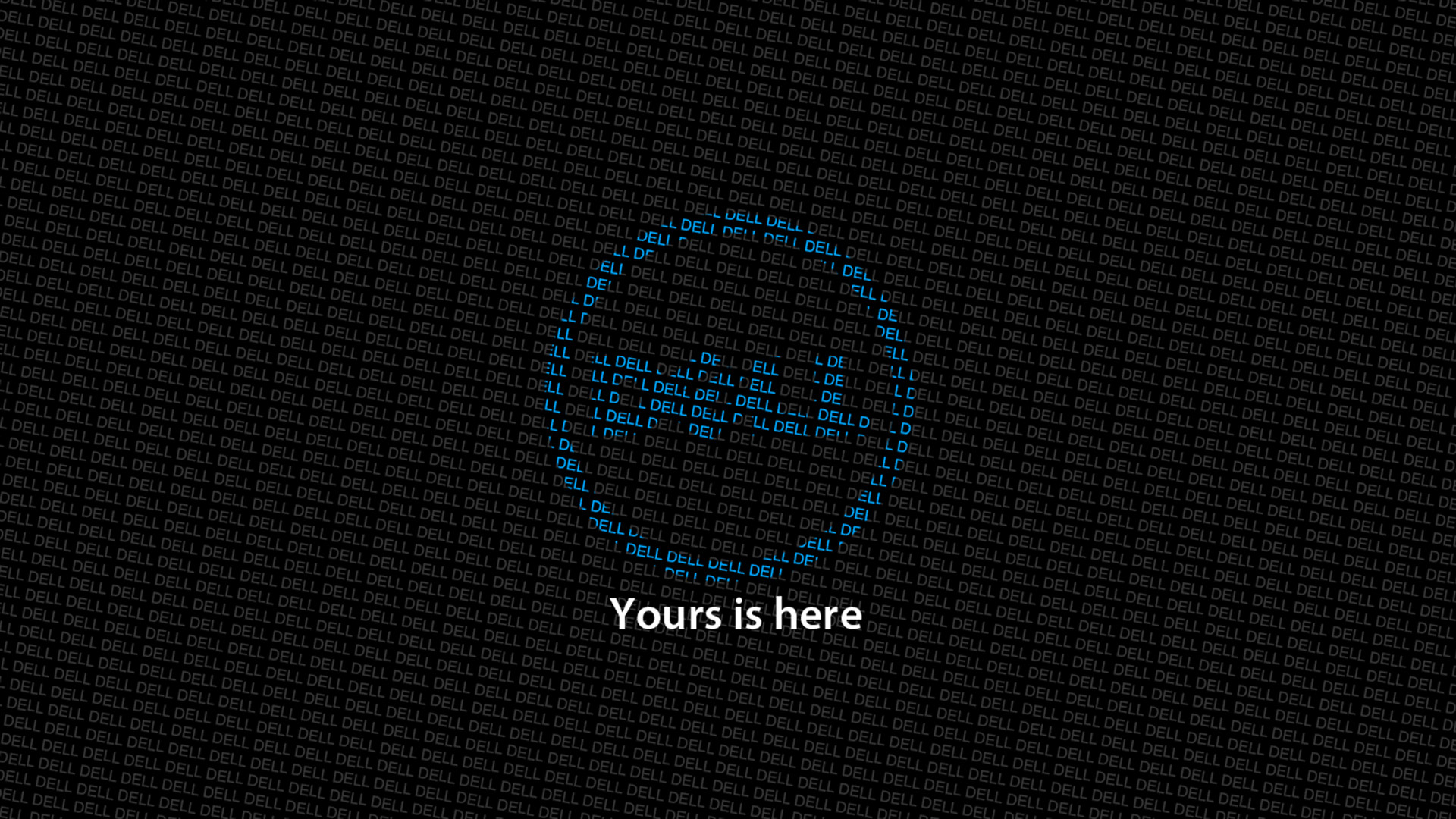 1920x1080 Dell Wallpaper Images Windows Wallpapers Backgrounds