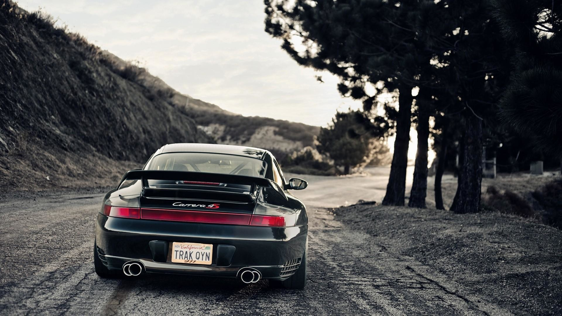 1920x1080 wallpaper.wiki-Porsche-911-Wallpaper-Download-Free-PIC-