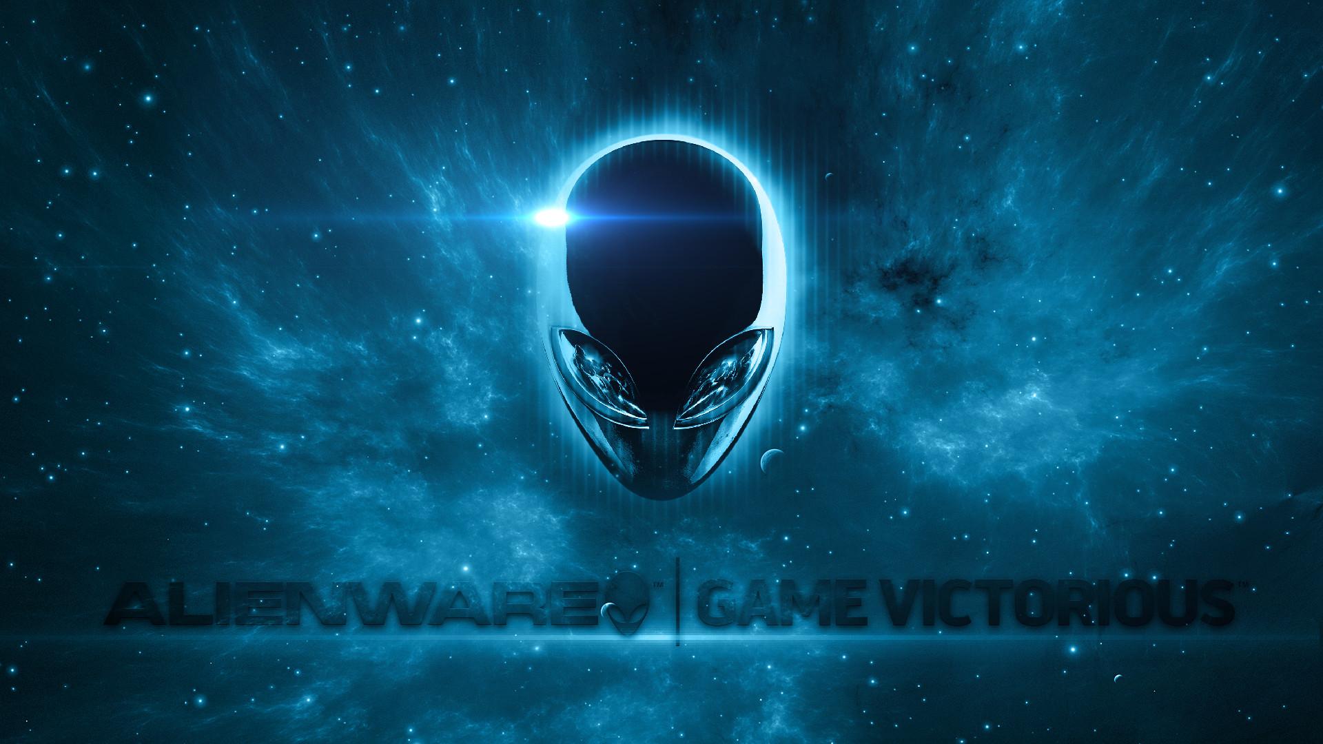 Etwas Neues genug 4K Alienware Wallpaper (72+ images) #PH_88