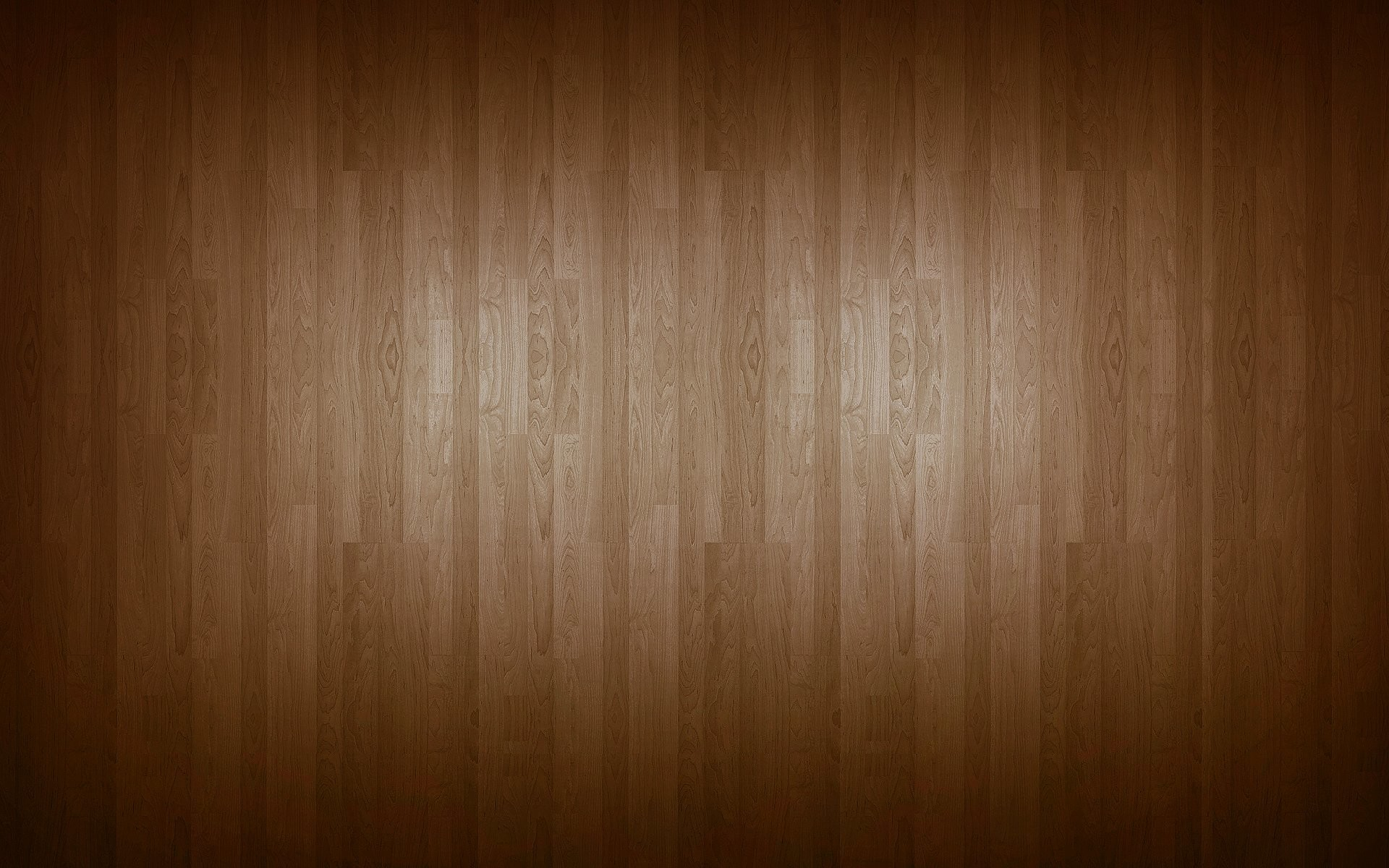 1920x1200 High Resolution Wood Wallpaper Full Size SiWallpaperHD
