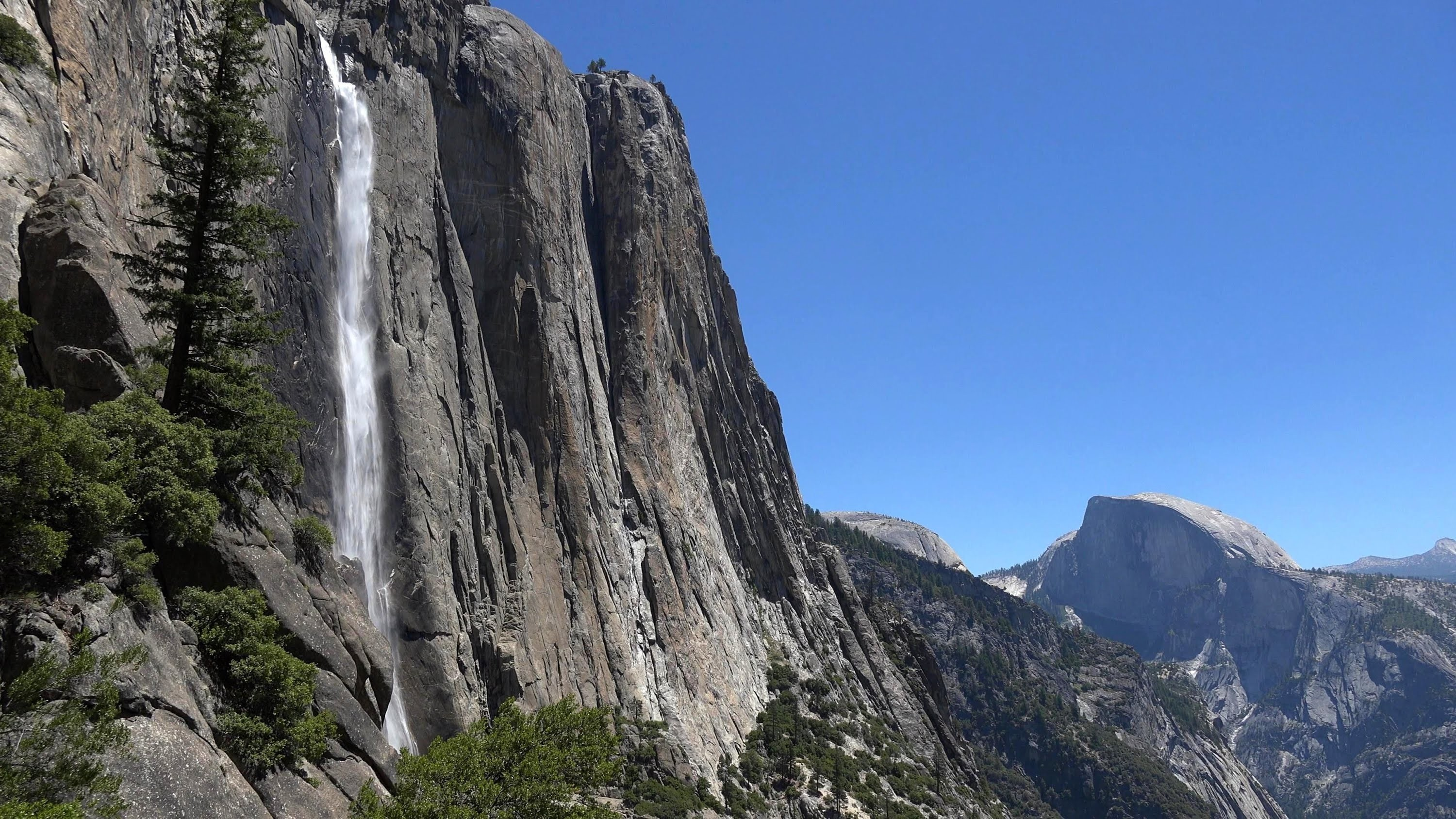 3000x1688 Os X Yosemite Wallpaper 4k Inspirational 4k Yosemite Wallpapers High  Quality Of Os X Yosemite Wallpaper