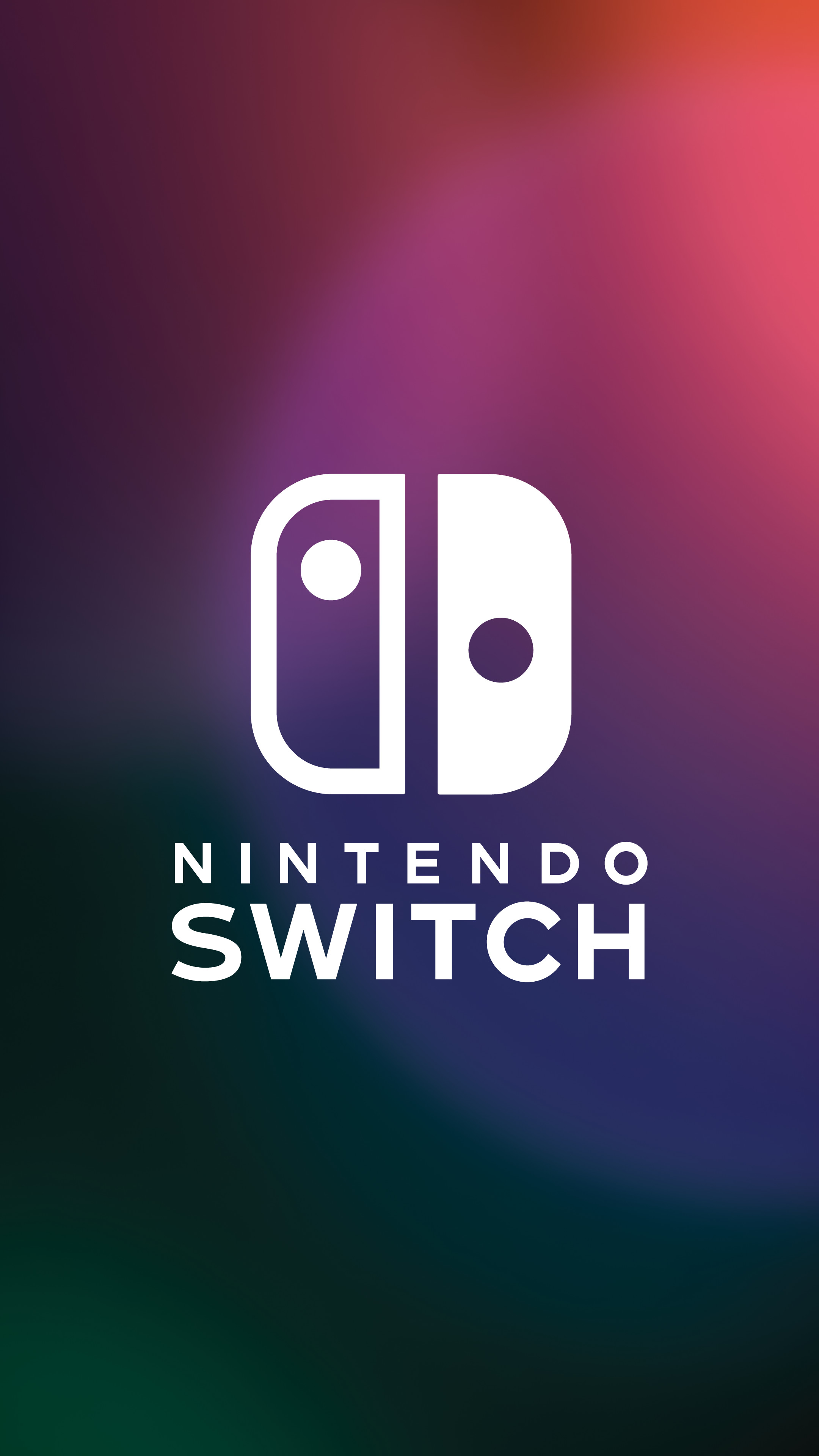 Nintendo Wallpapers Phone 81 Images