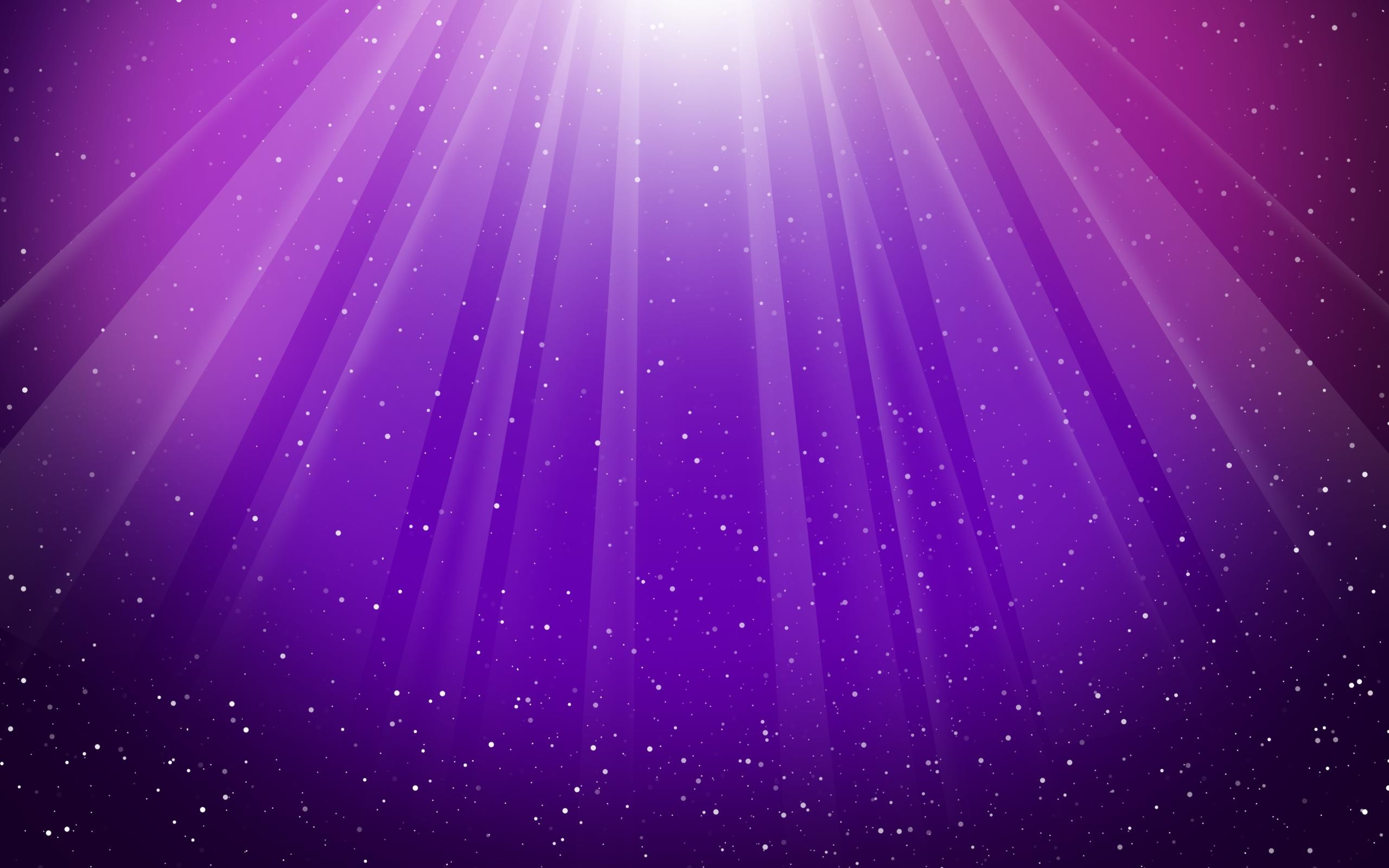 2560x1600 Purple Wallpaper - Colors Wallpaper (34511558) - Fanpop