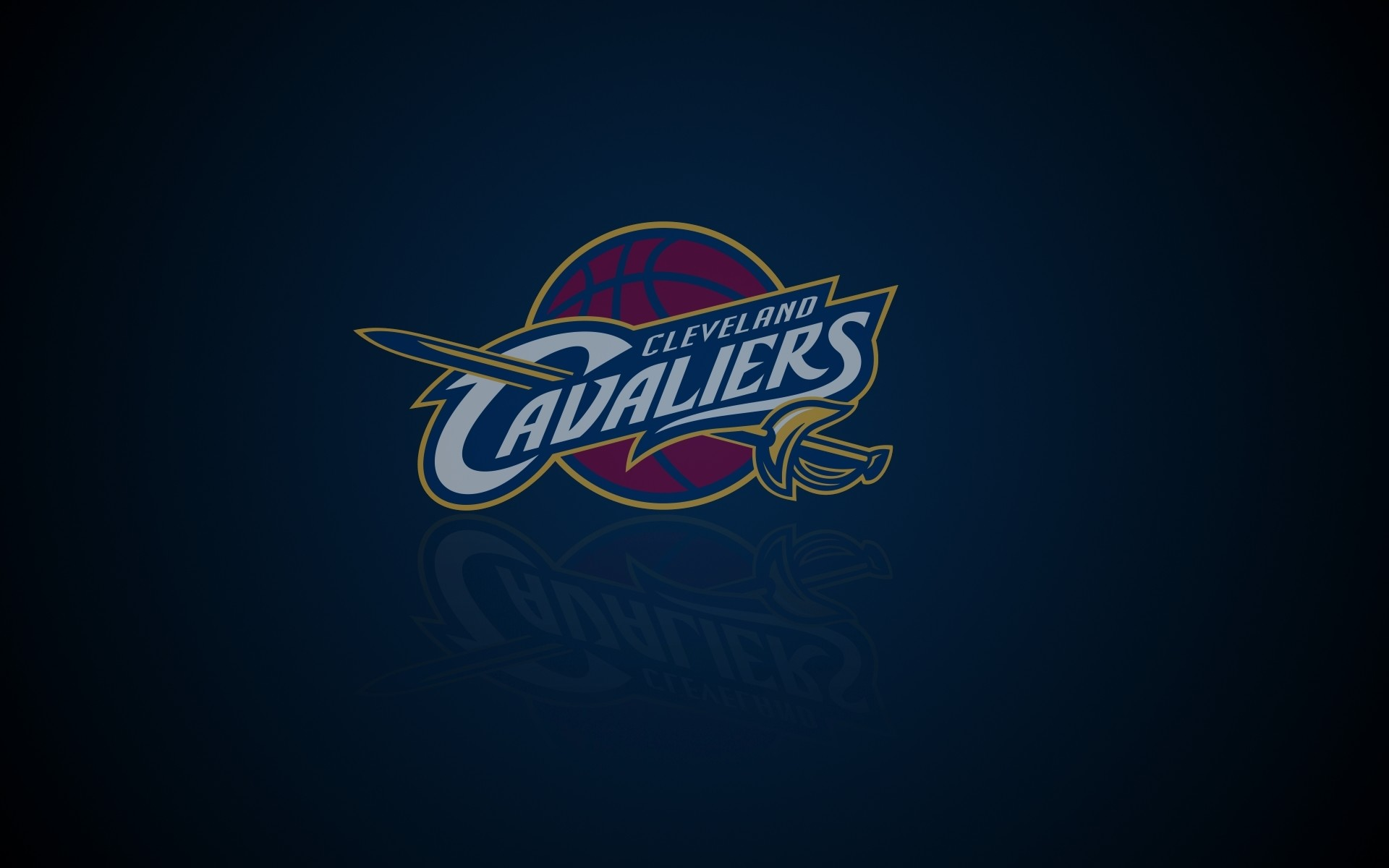 Kyrie irving logo wallpapers 77 images - Cleveland cavaliers wallpaper ...
