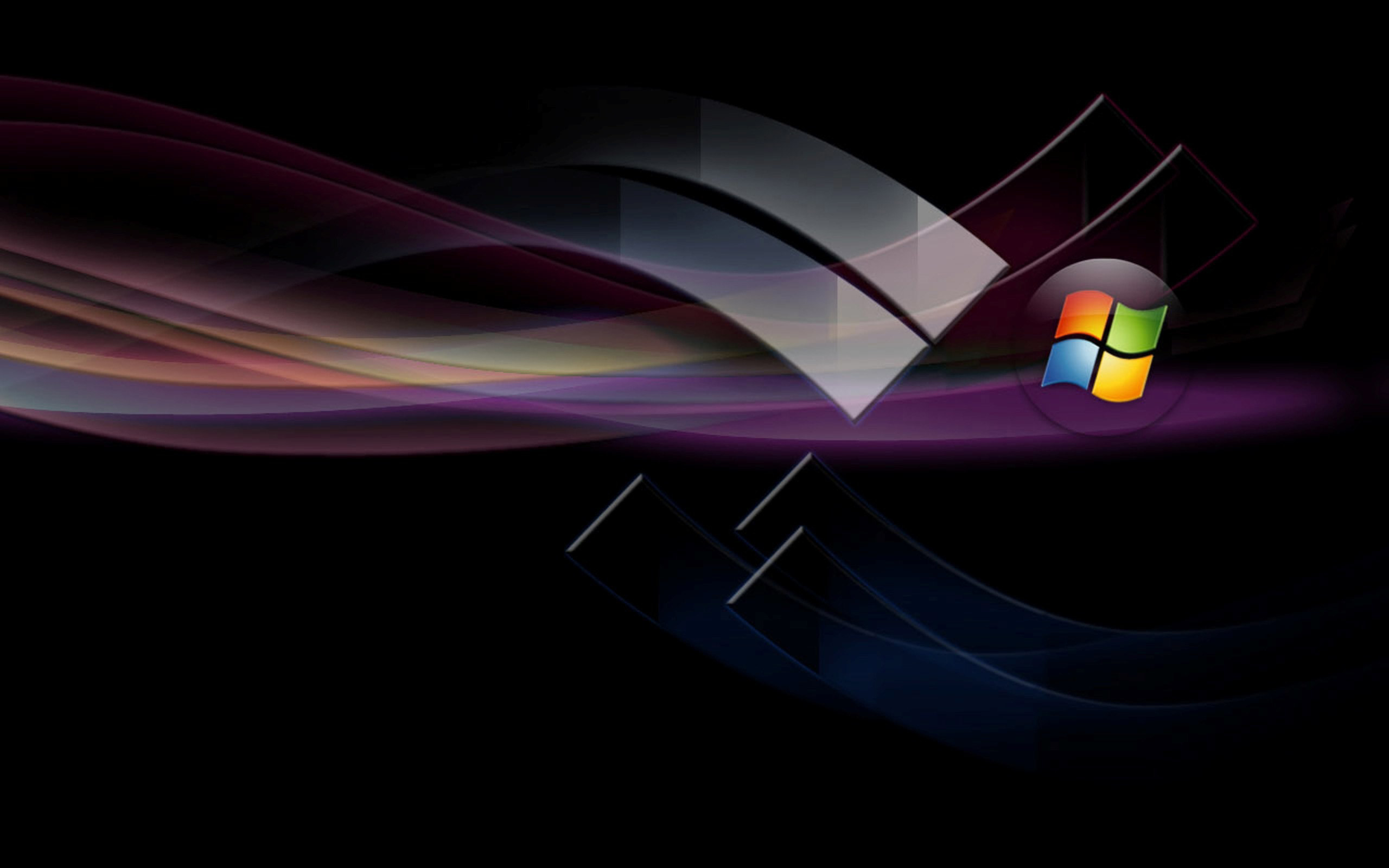 2560x1600 ... Windows XP wallpapers 13 ...
