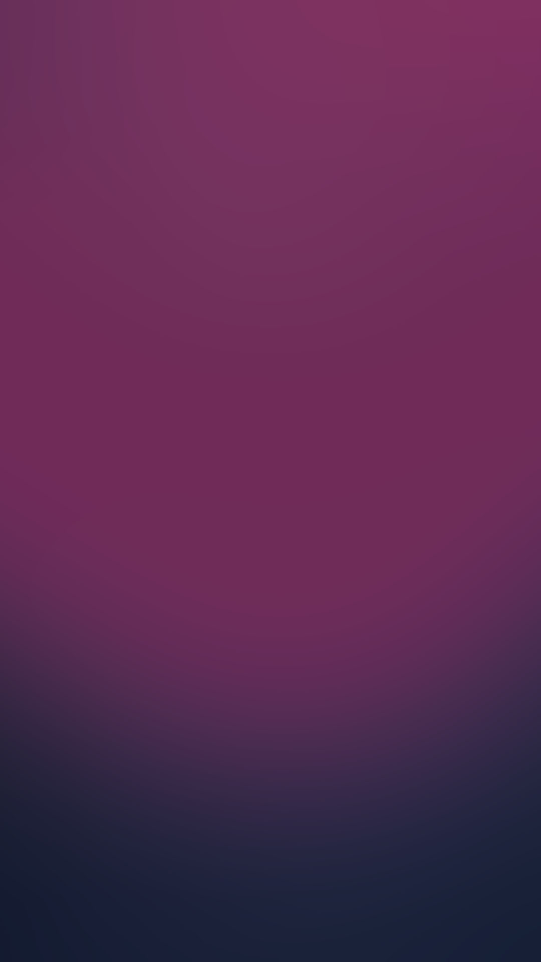 1080x1920 Simple Purple Gradient Samsung Android Wallpaper free download