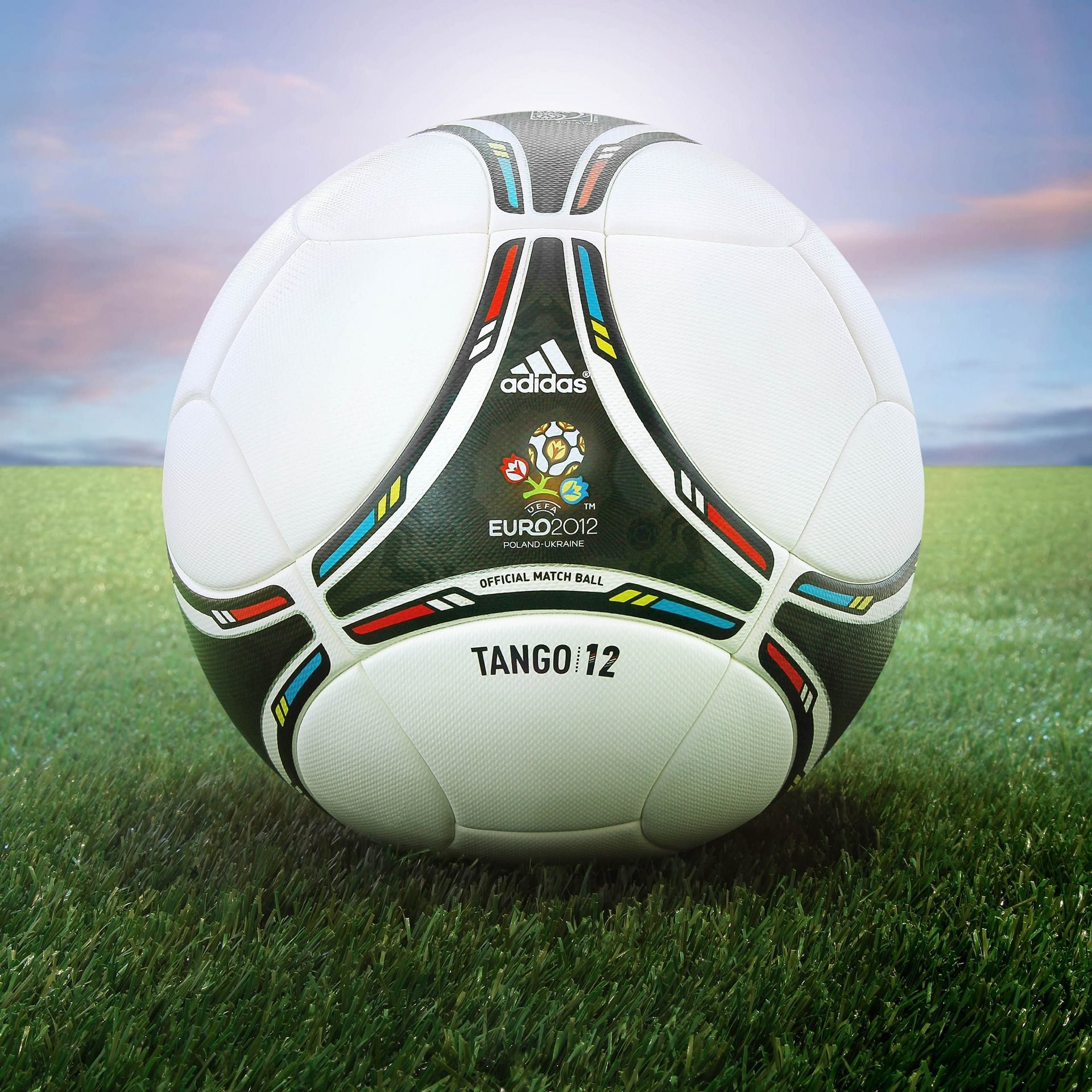 1920x1920 ABallcoolsoccer ball. Android Smart Phone Wallpaper