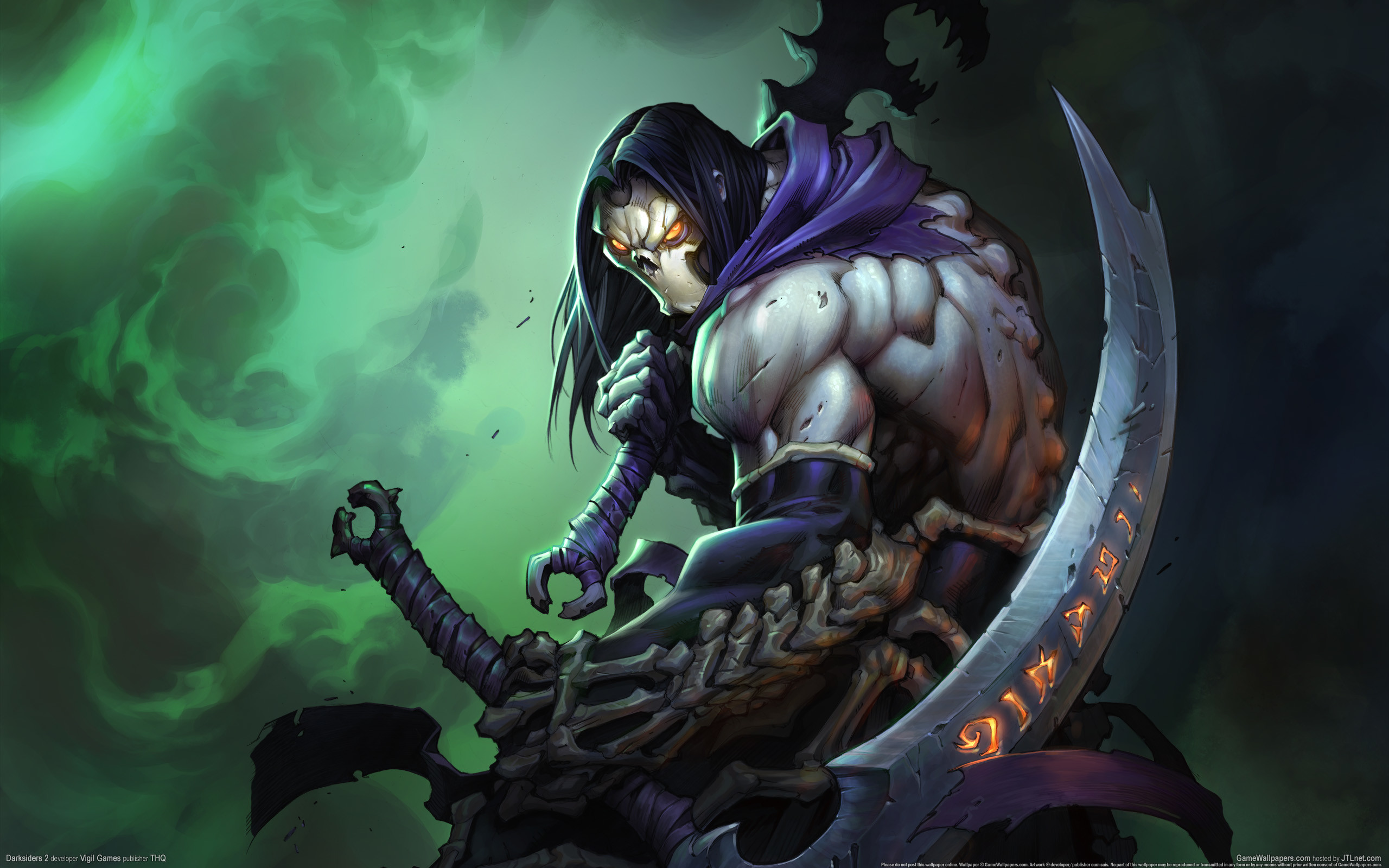 undead wallpaper wow 65 images