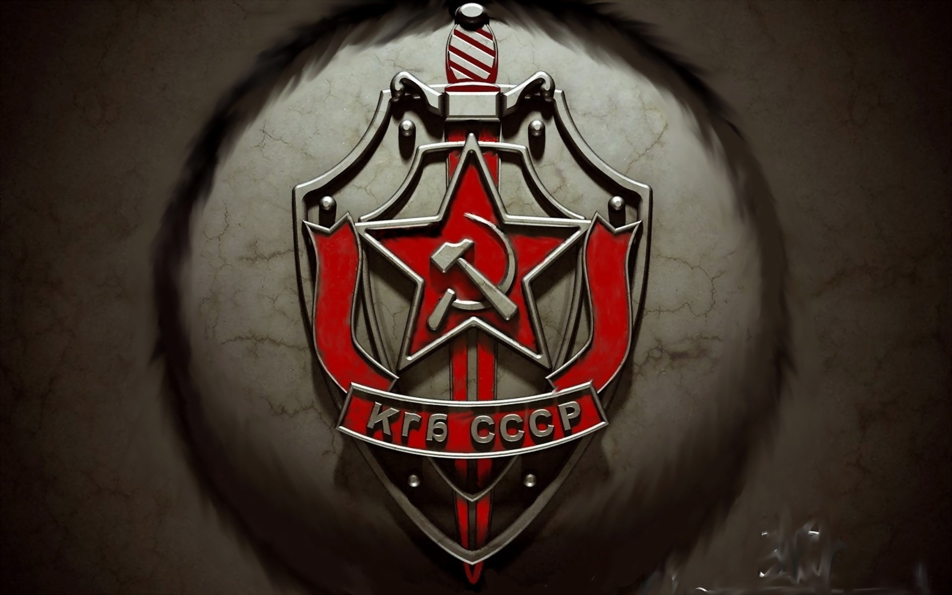 1920x1200  free high resolution wallpaper russian army