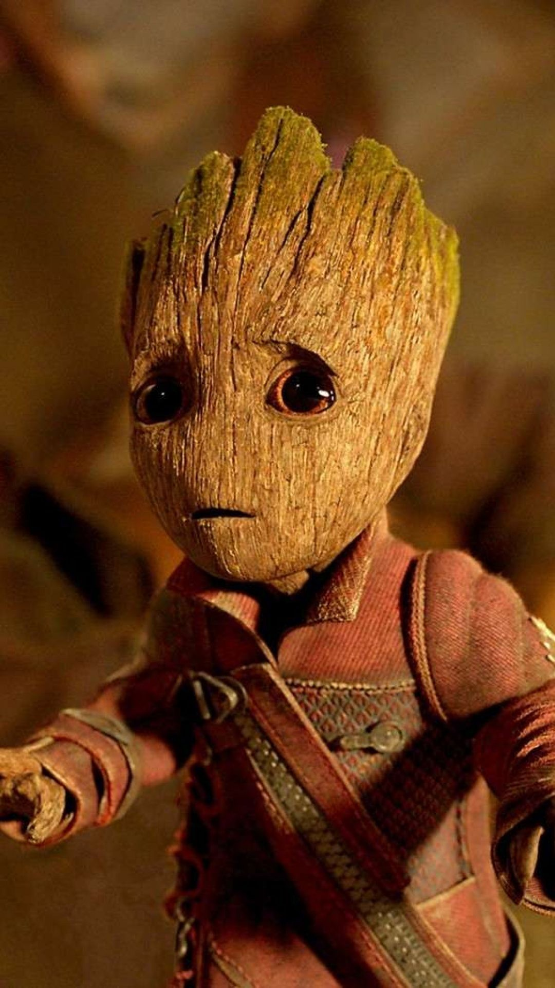 Guardians of the Galaxy Vol. 2 Trailer #2 (  ...