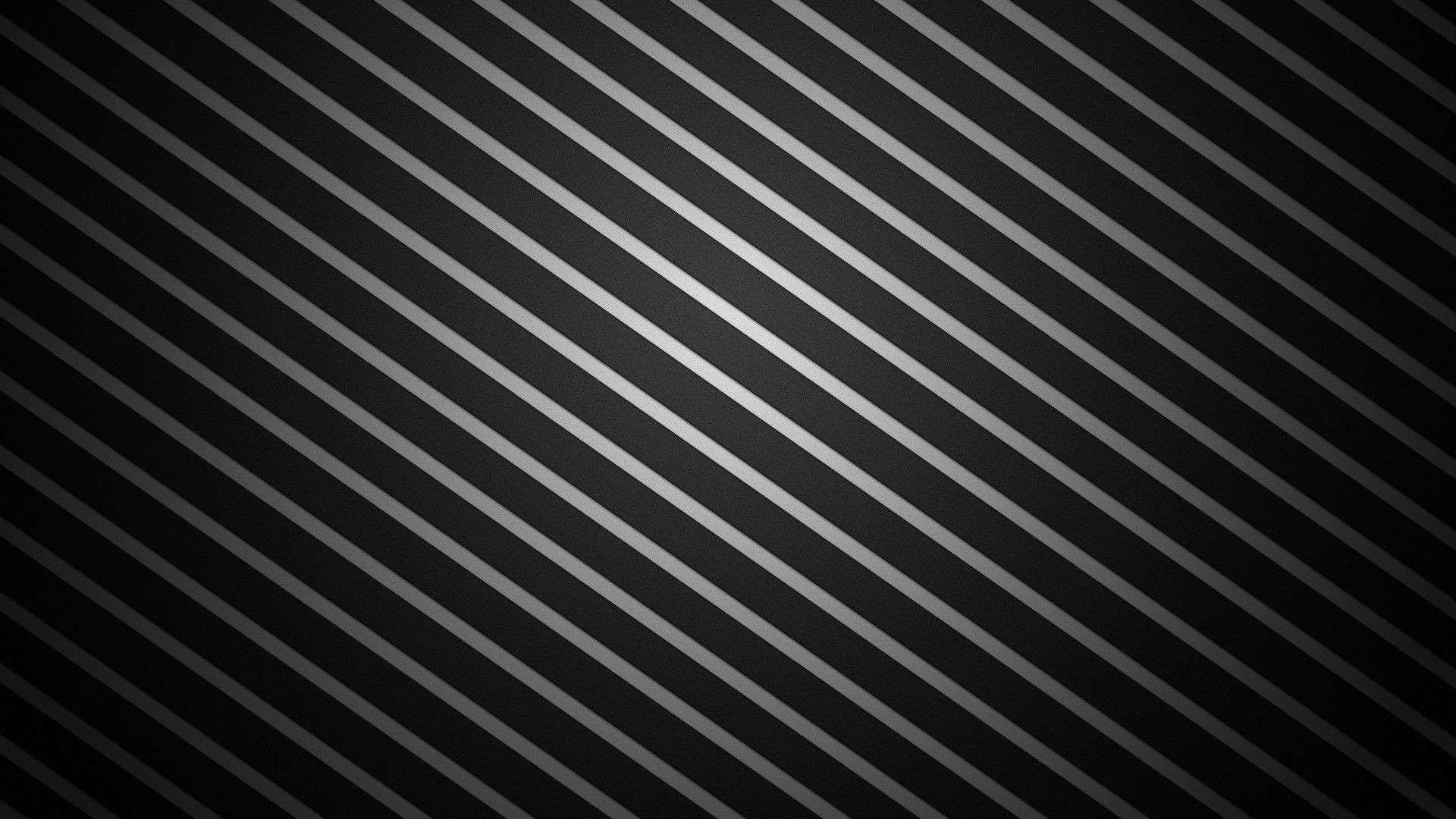 1920x1080 Download Abstract Black White Line Wallpaper