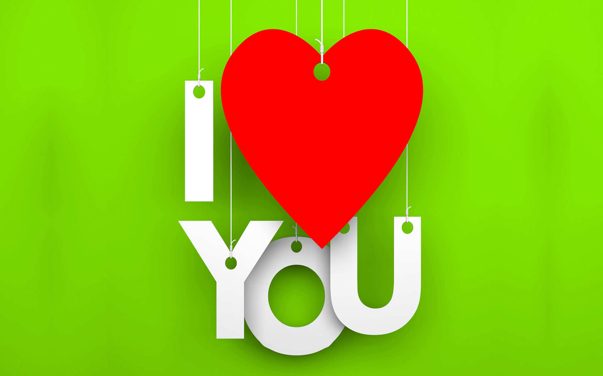 Beautiful Love Wallpapers 51 Images