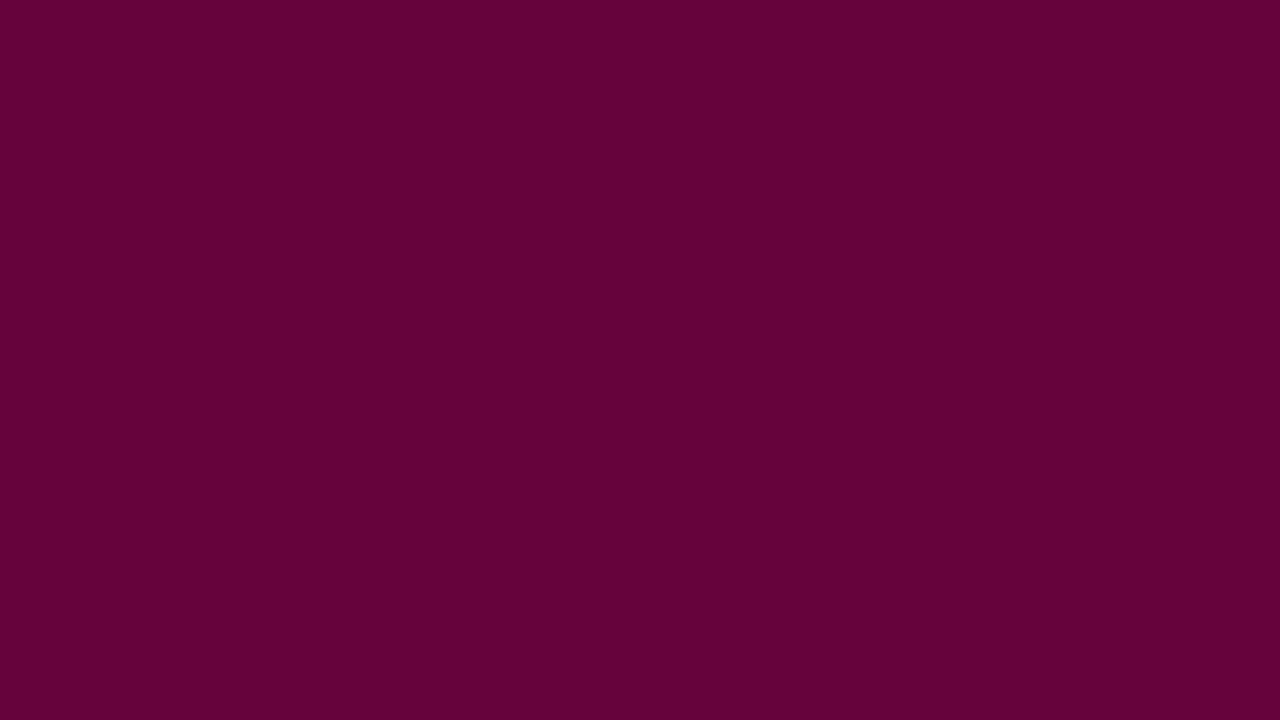 2560x1440 -imperial-purple-solid-color-background.jpg