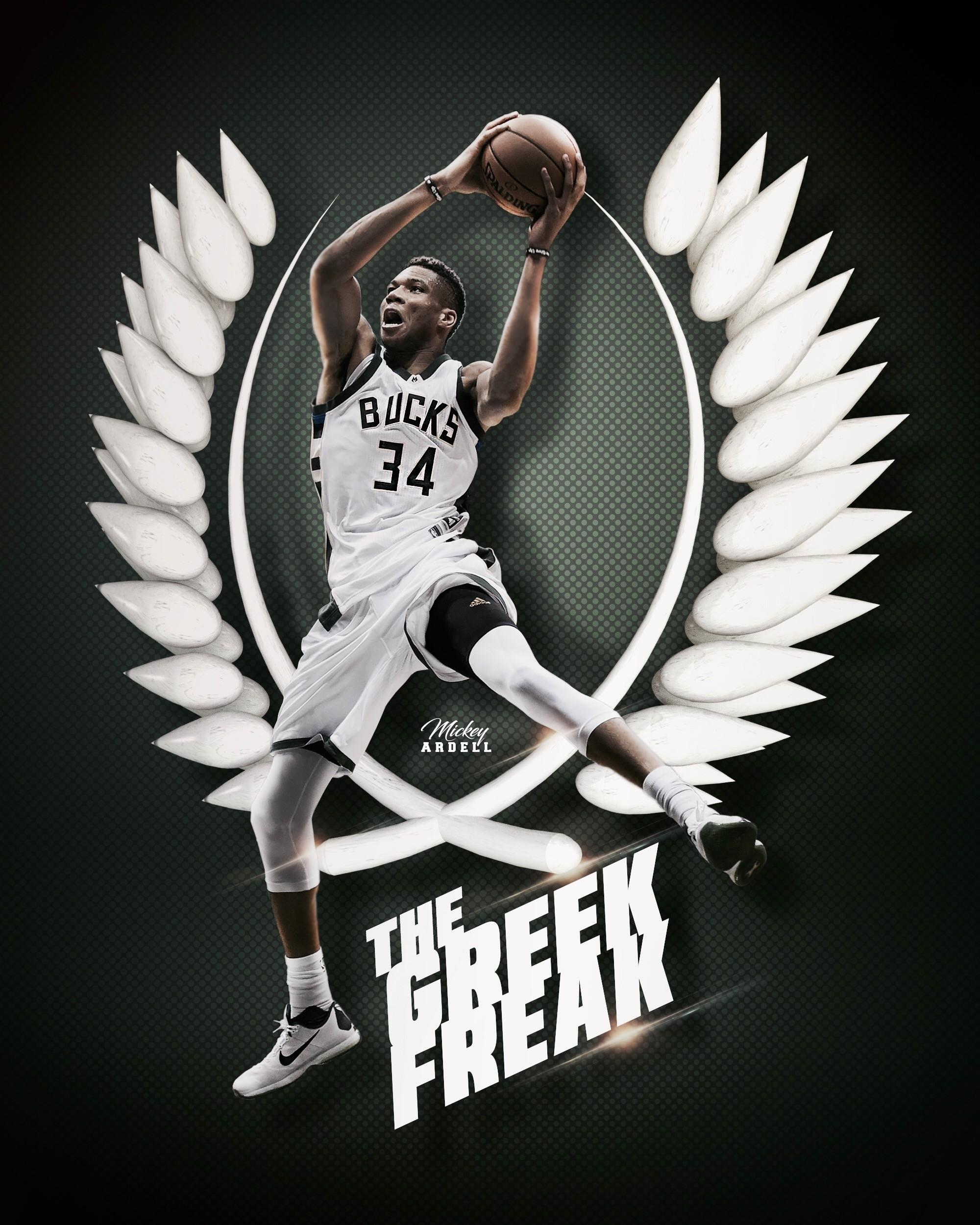Milwaukee Bucks Wallpapers 74 Images