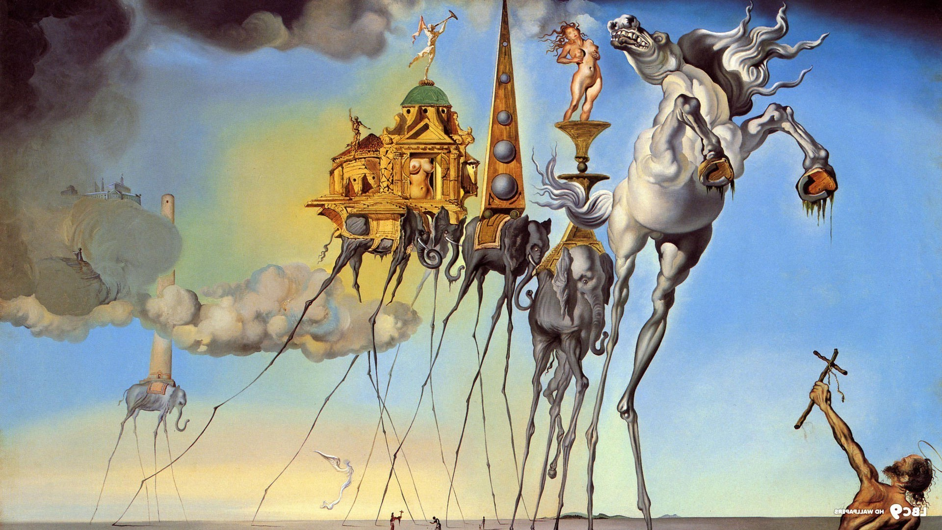 1920x1080 Salvador dali wallpaper inspirational artist dali paintings of salvador  dali wallpaper jpg  Salvador dali wallpaper