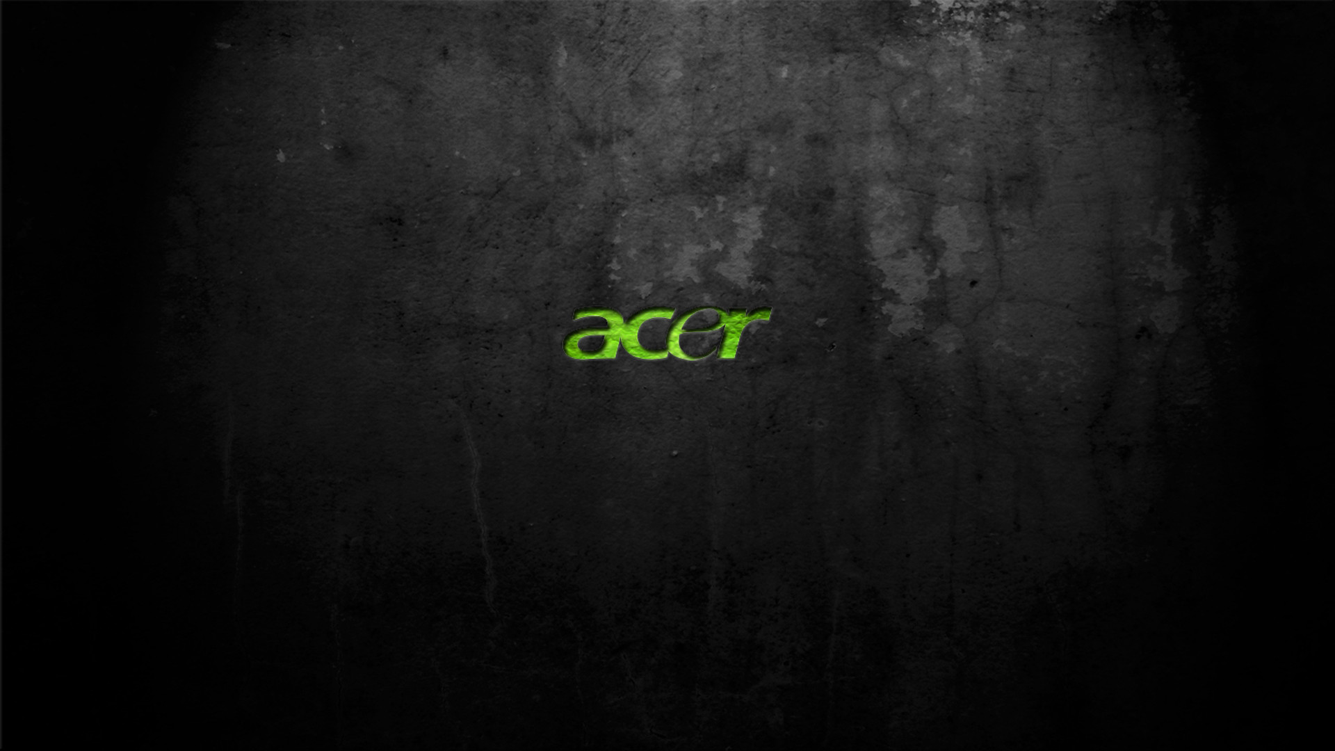 Acer Wallpaper 1080p Hd 1920x1080 64 Images