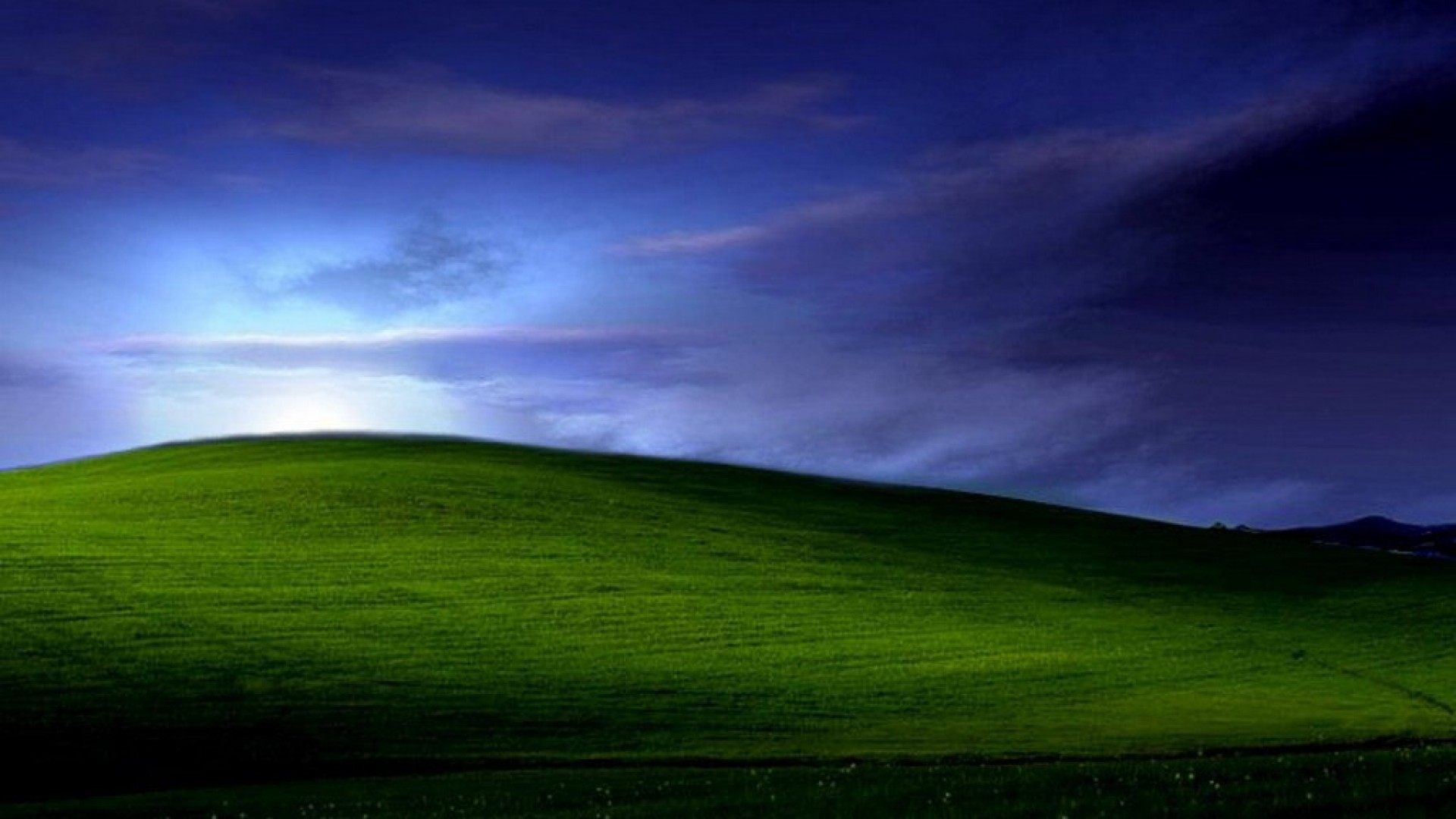 1920x1080 Windows Xp Wallpapers Bliss