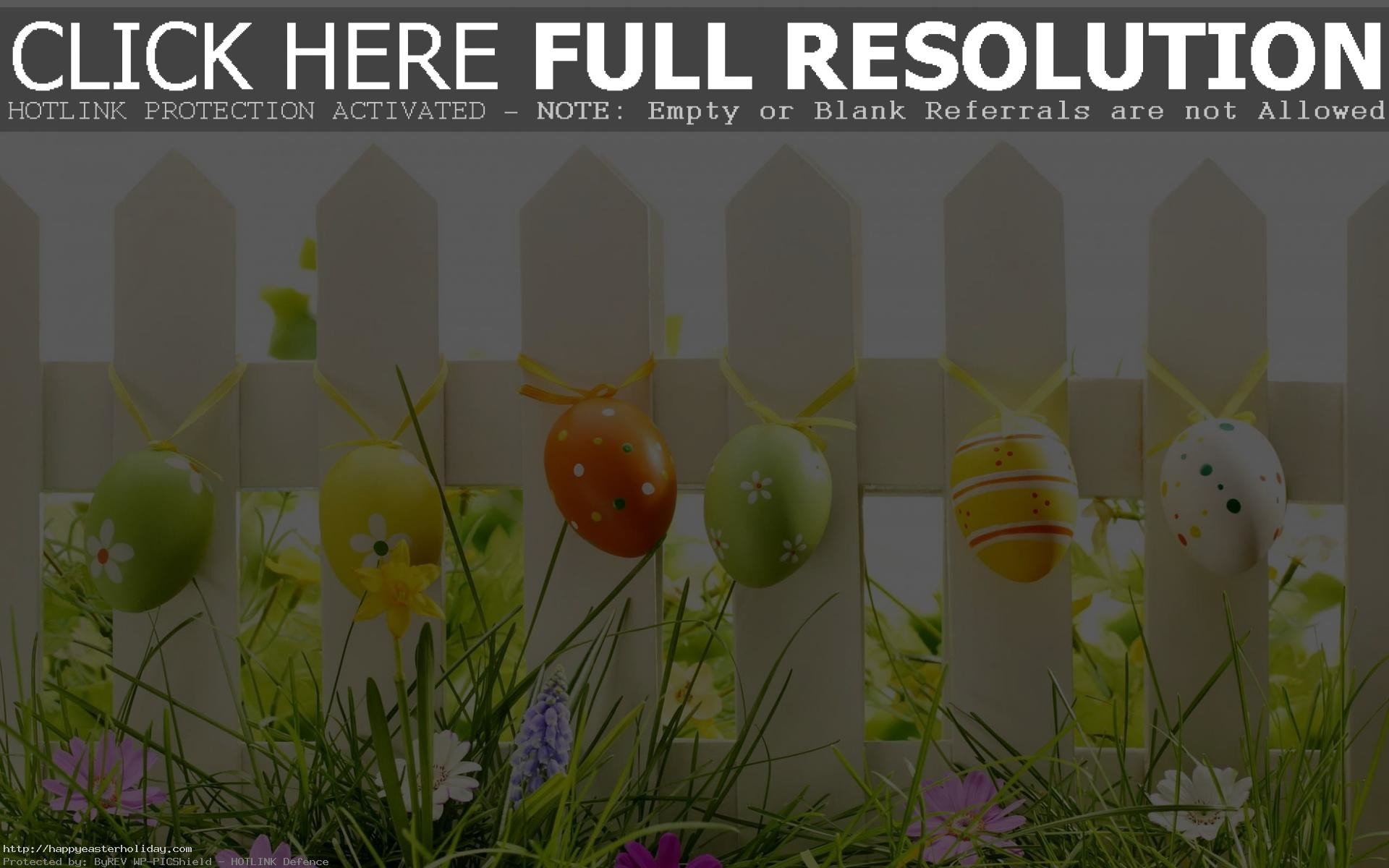 1920x1200 Free Easter Wallpapers For Computer Wallpaper 1920×1200