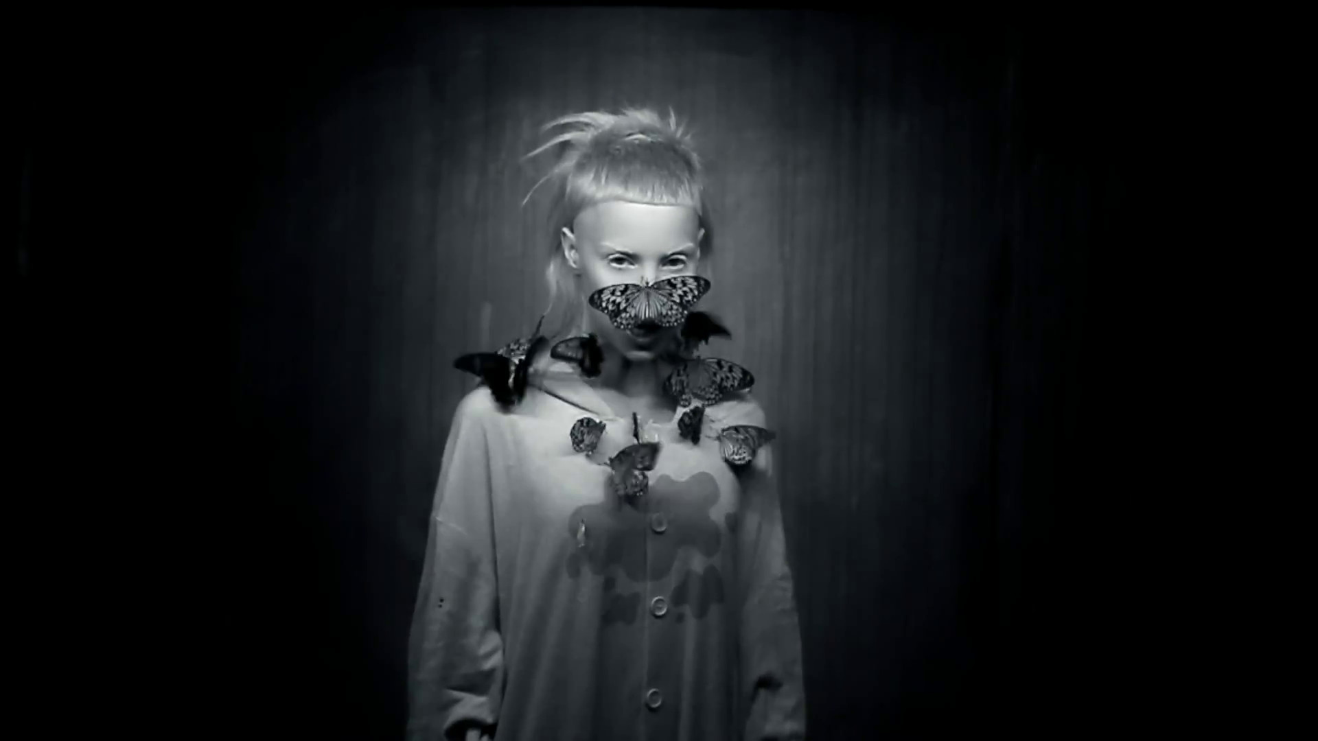 1920x1080 die antwoord wallpapers hd - photo #4. USB Disk Storage Format Tool  Freeware NL download