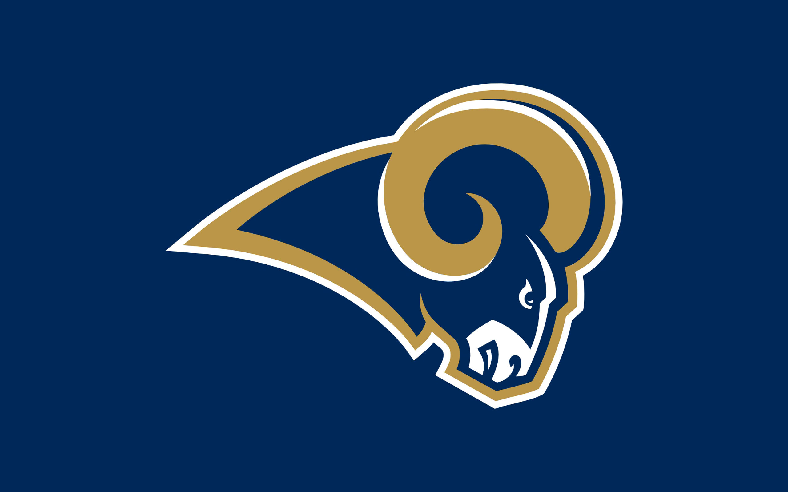 nfl team logo wallpaper 55 images