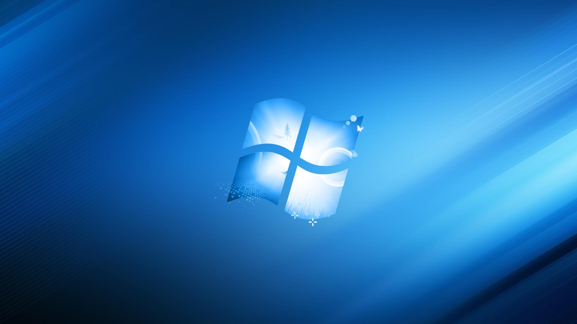 Download Wallpapers Windows 7 4k Se7en Blue Background: Best Windows 8 Wallpaper (72+ Images