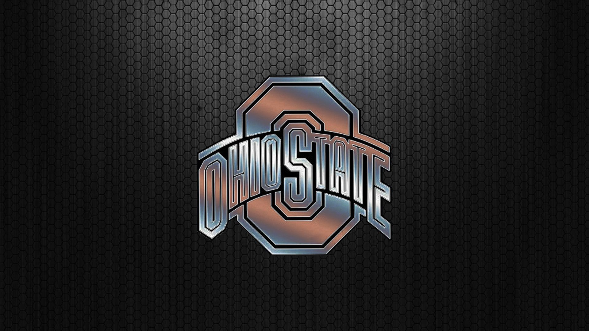 "1920x1080 Search Results for ""ohio state wallpaper android"" – Adorable Wallpapers"