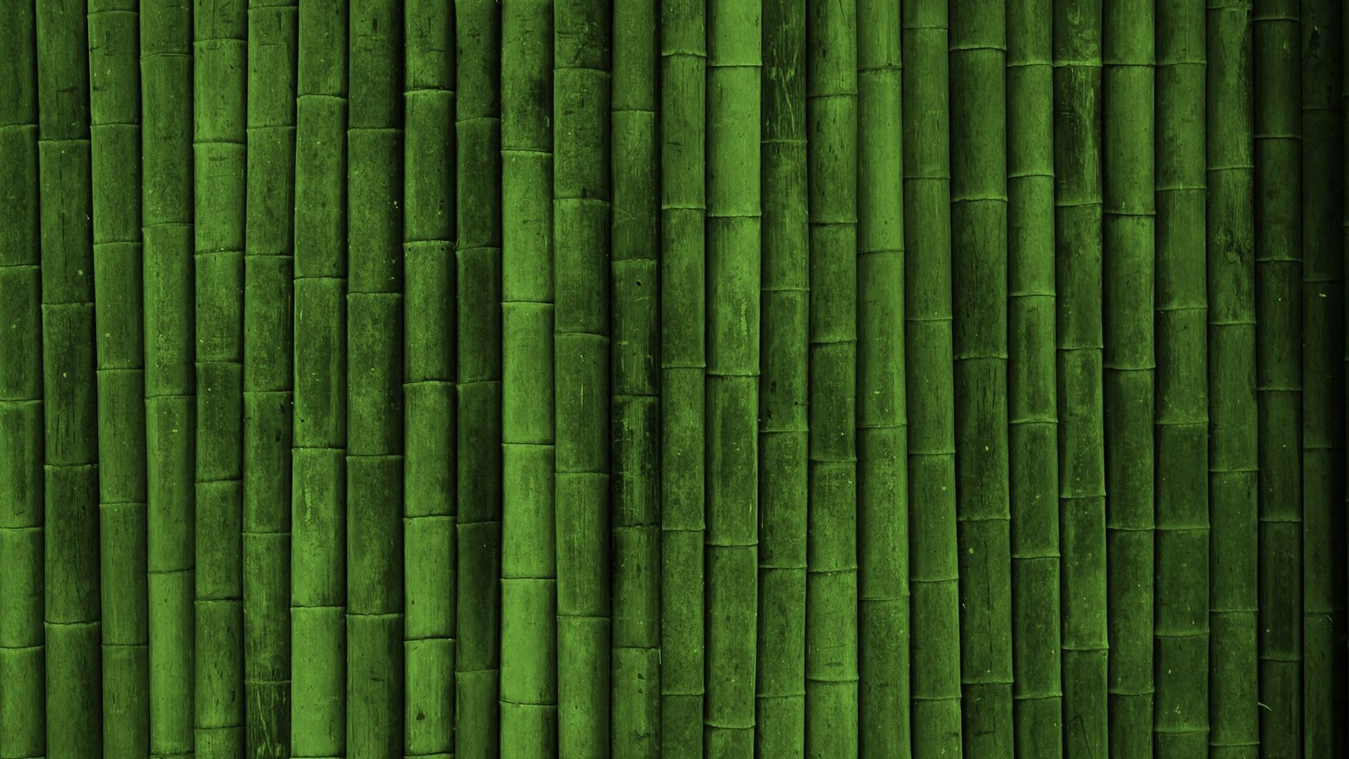 1920x1080 Free-Download-HD-Green-for-Windows-and-Mac-
