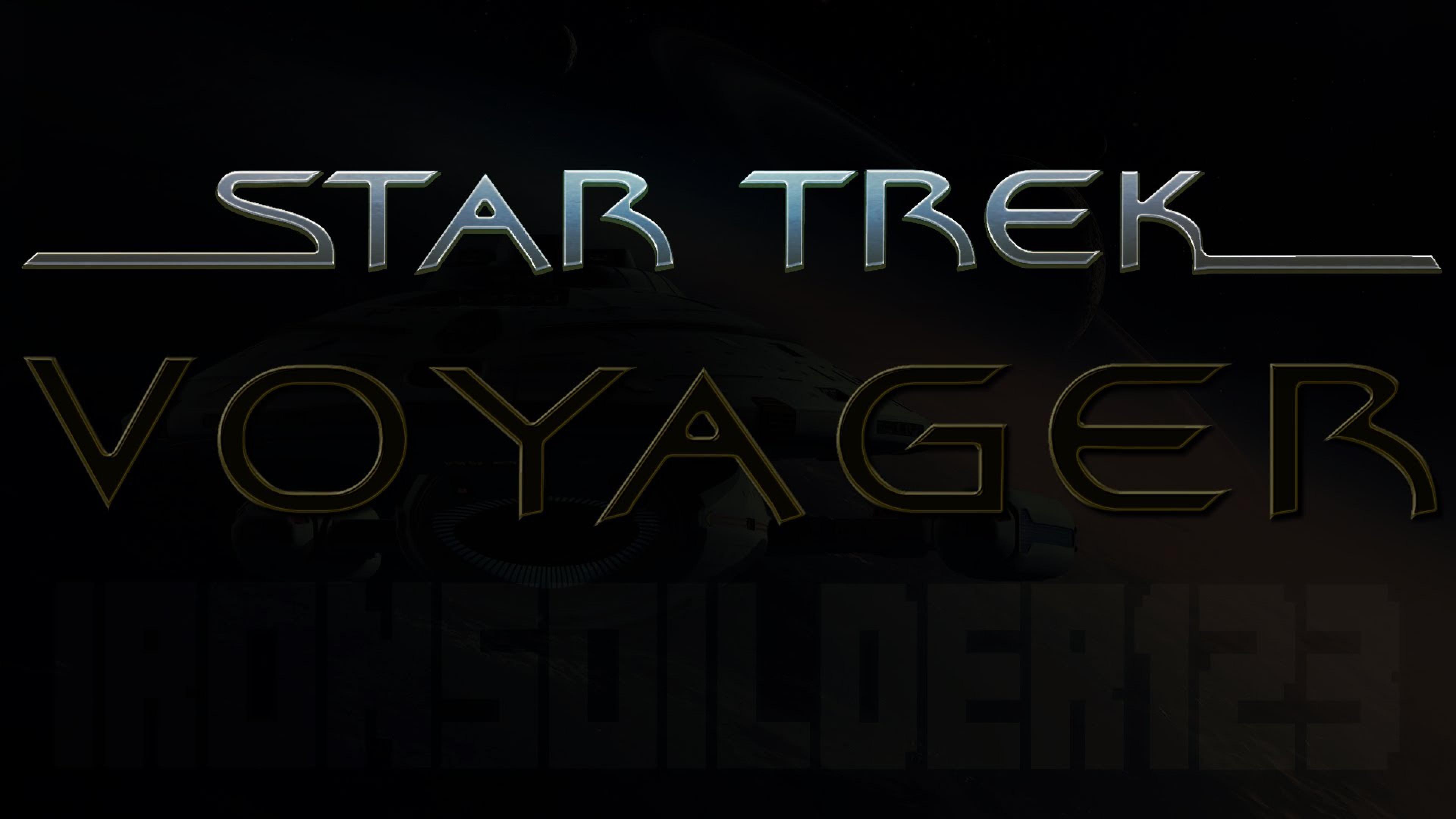 1920x1200 Star Trek Wallpapers