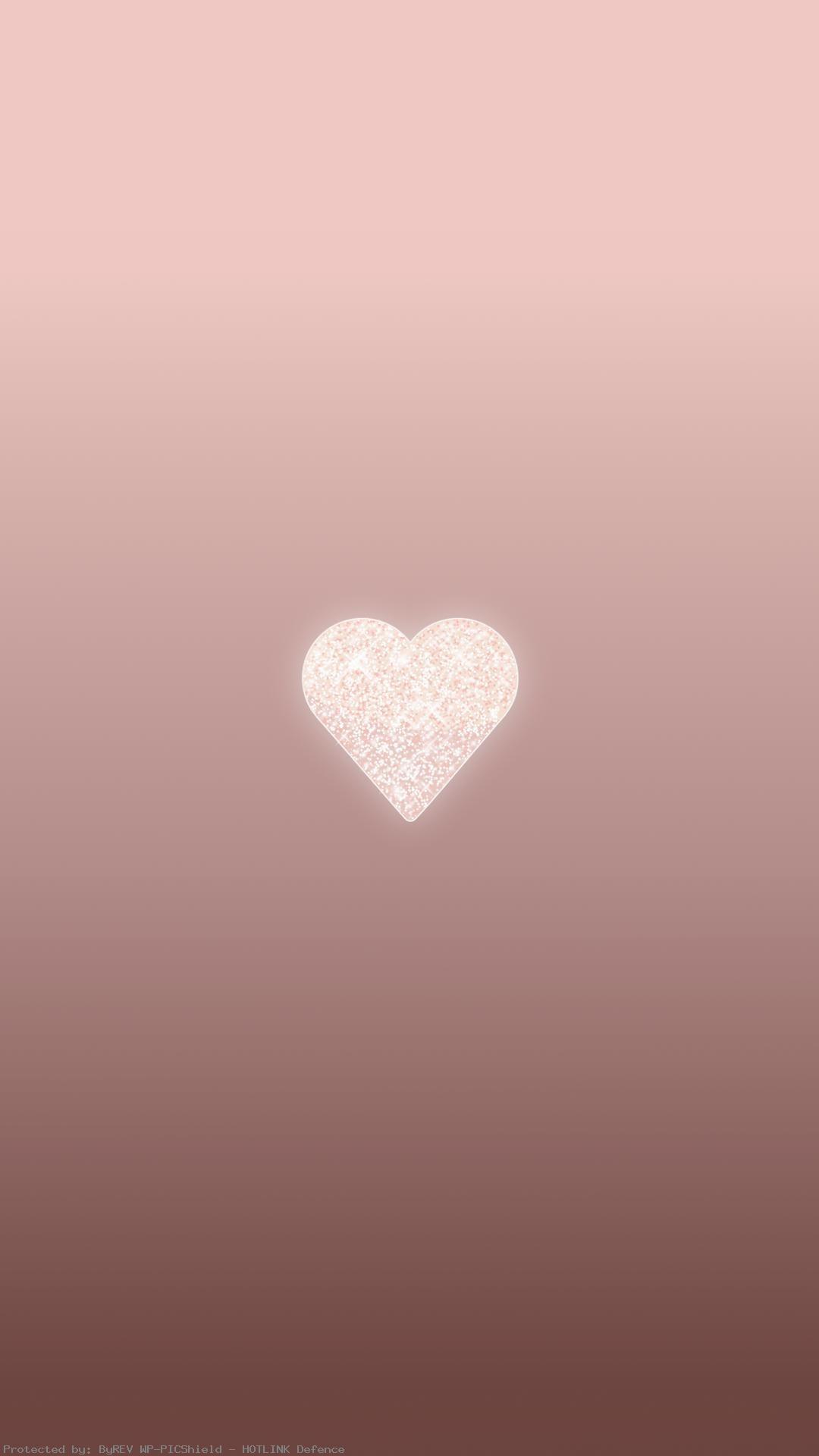 Good Wallpaper Marble Heart - 26051  Pic_845651.jpg