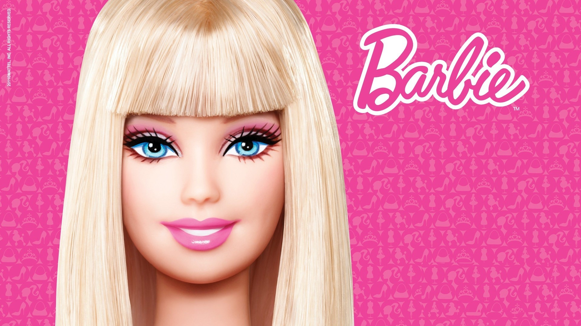 Barbie screensavers wallpapers 73 images - Barbie images for wallpaper ...