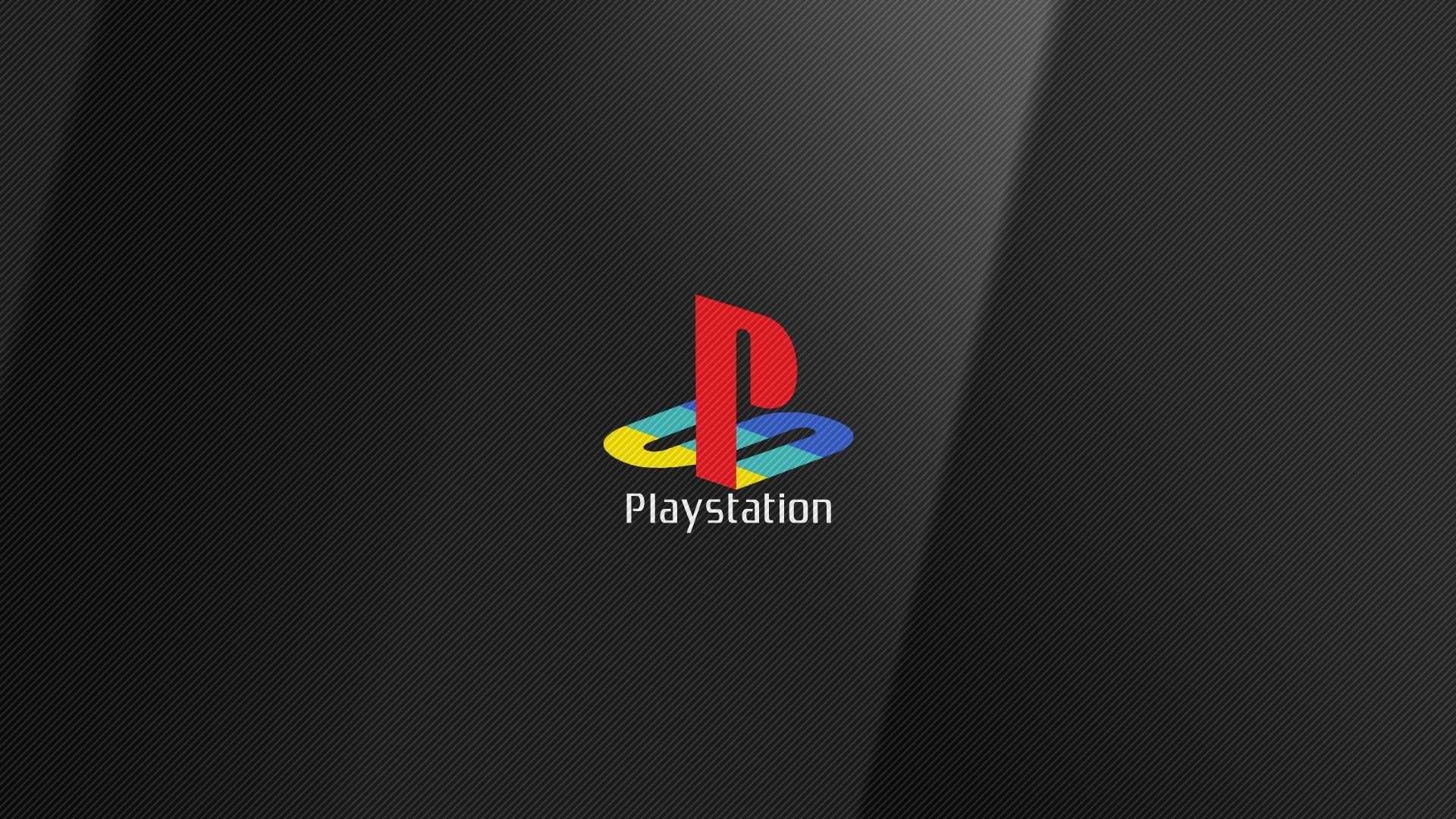 Ps4 Logo Wallpaper 87 Images