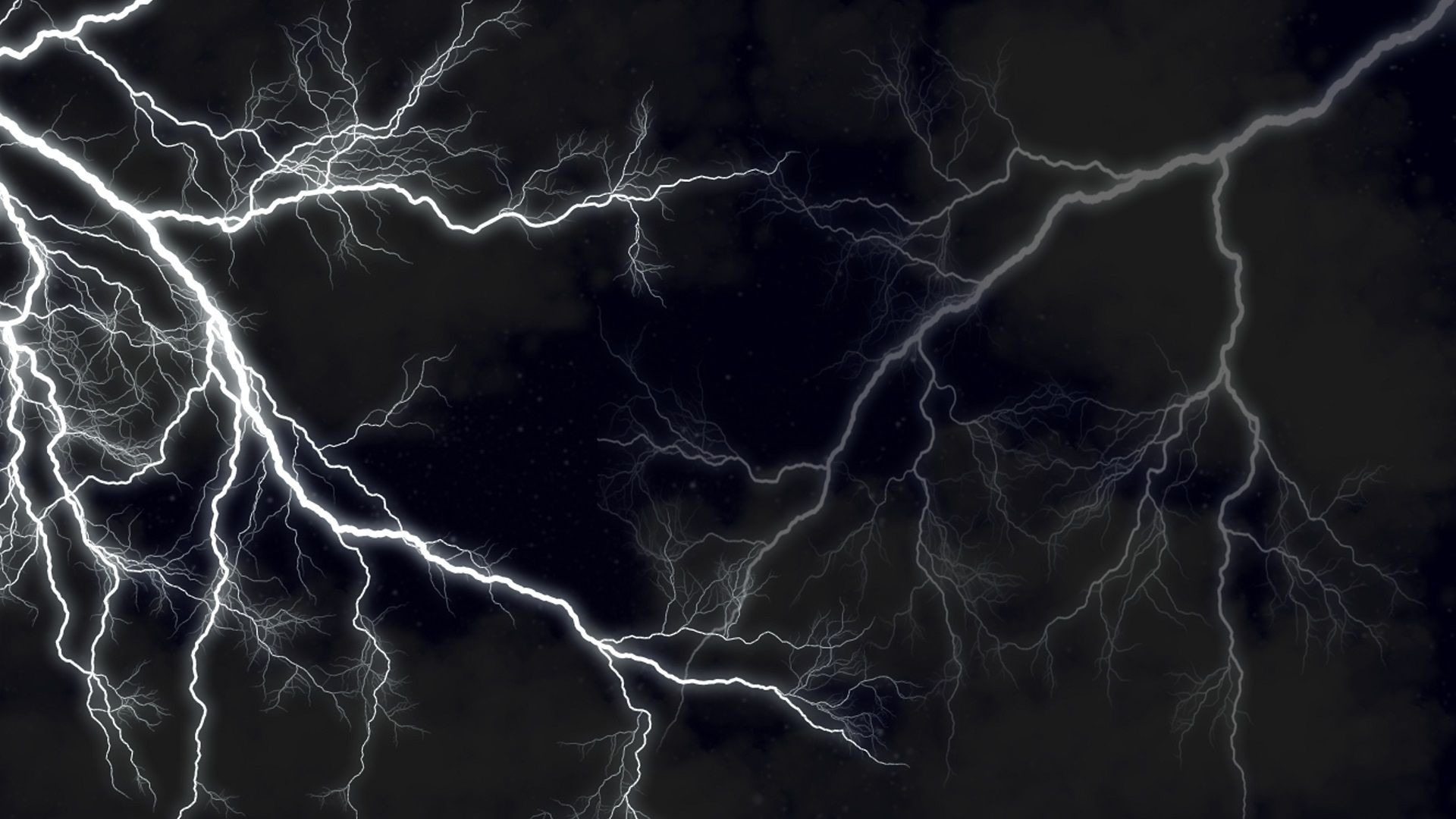 1920x1080 Lightning Bolts images Lightning Strikes wallpaper and background