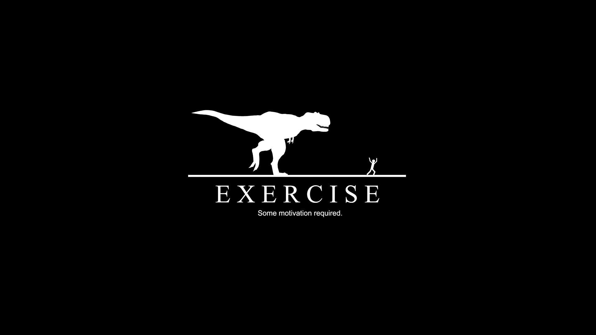Workout Motivation Wallpaper iPhone (64+ images)