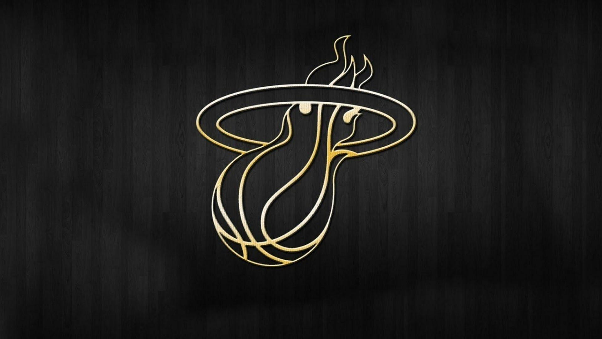 1920x1080 Miami Heat For Mac Wallpaper with high-resolution  pixel. You can  use this