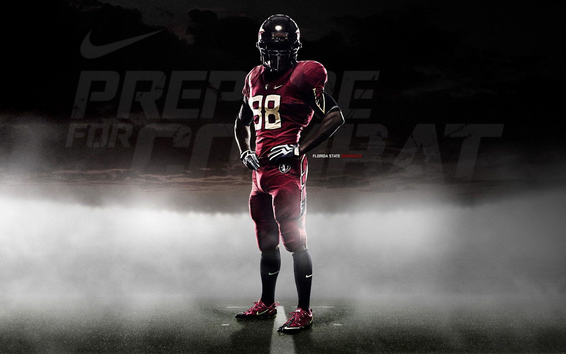 1920x1200 wallpaper.wiki-Images-HD-American-Football-1-PIC-