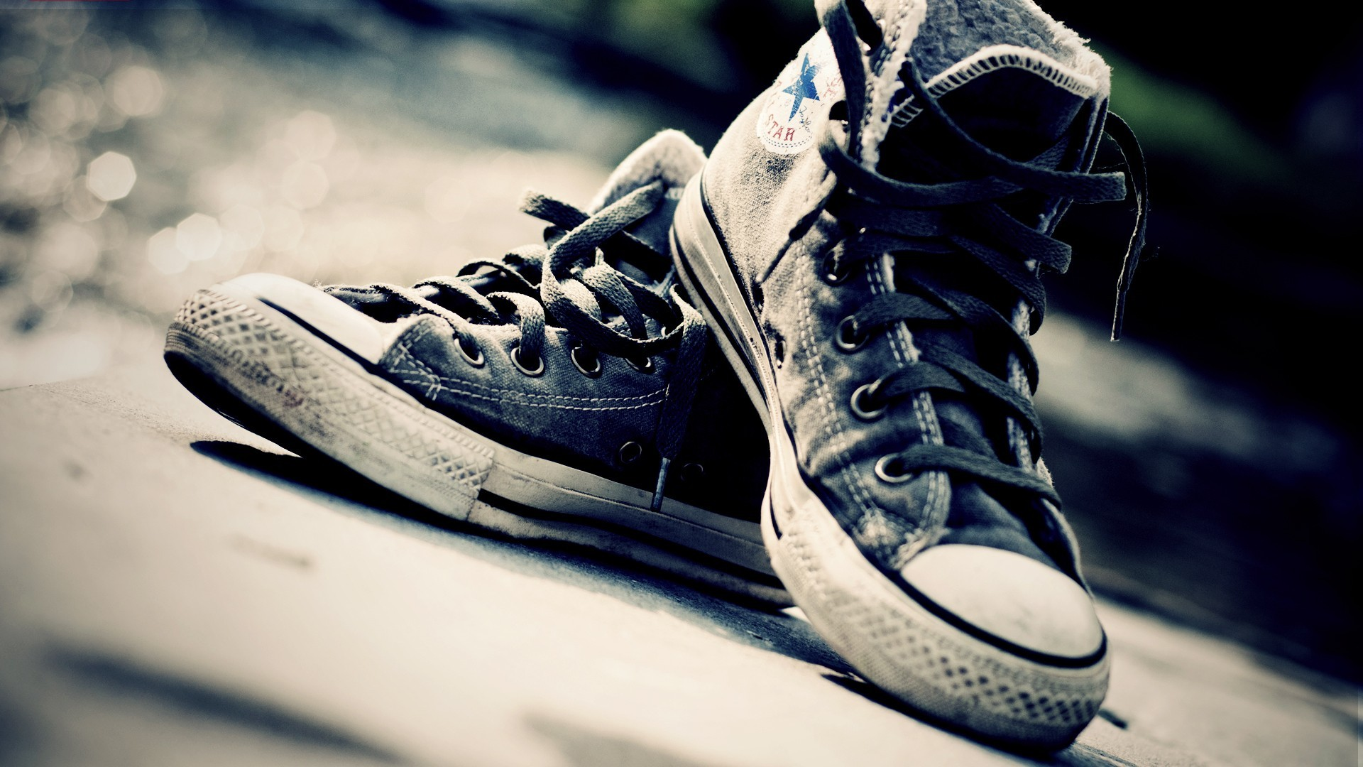 Cool Shoes HD Wallpapers (76+ images)