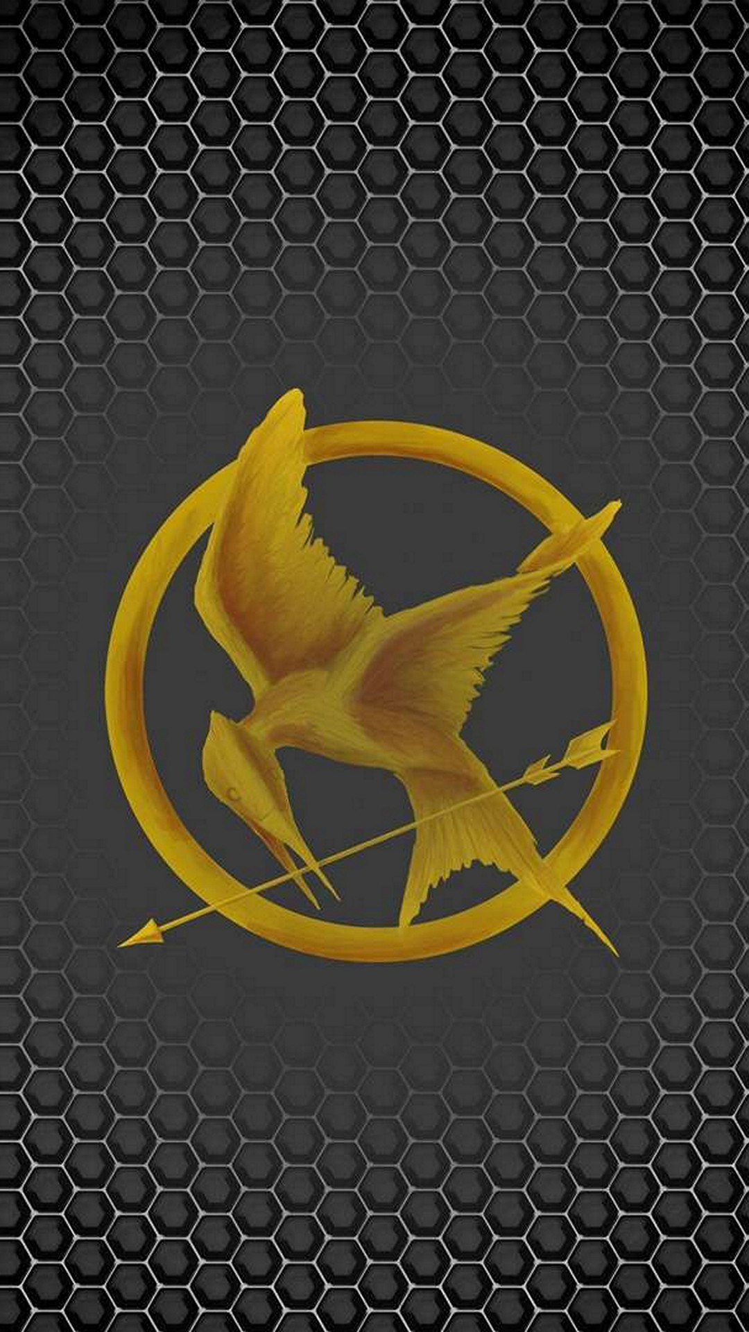 1080x1920 Mockingjay, Catching Fire, The Hunger Games, Entertainment Backgrounds,  wallpapers for Samsung Galaxy