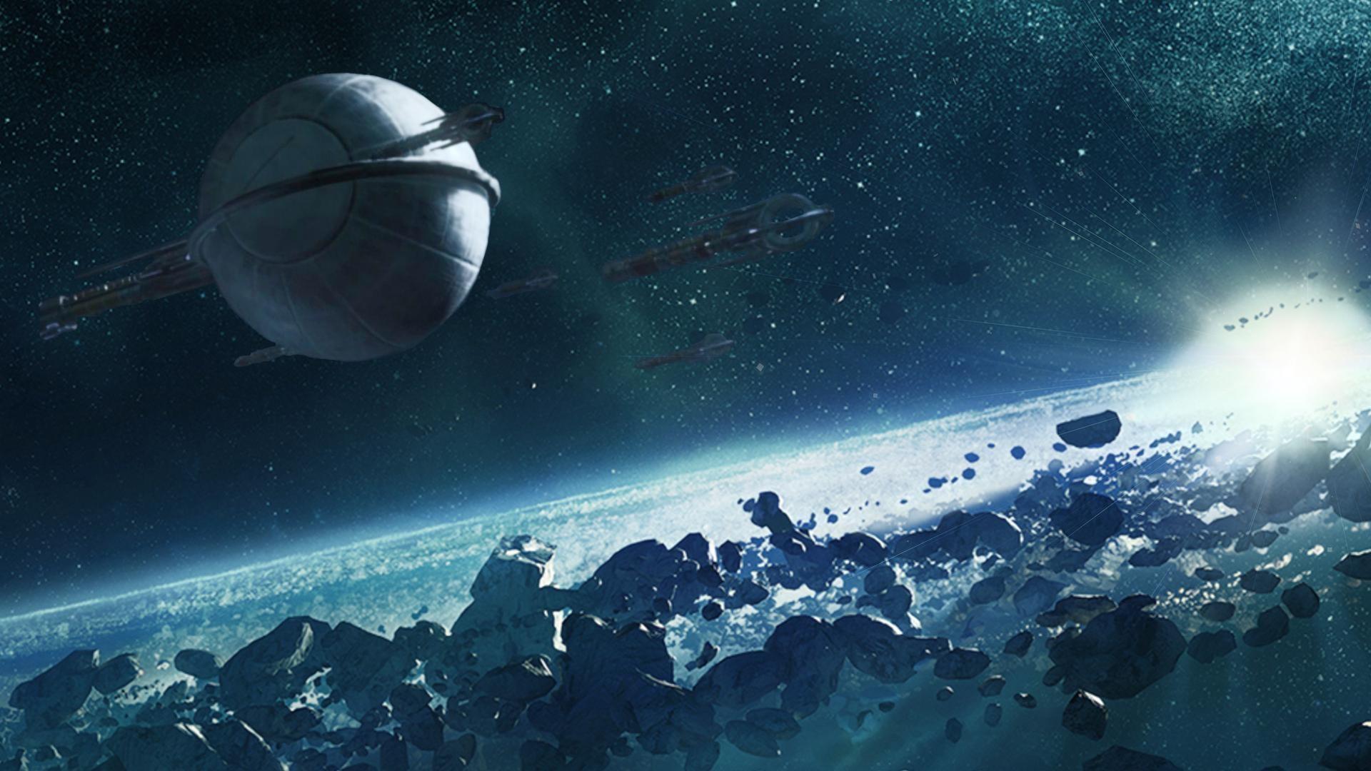 Mass Effect Wallpaper 1920x1080 81 Images
