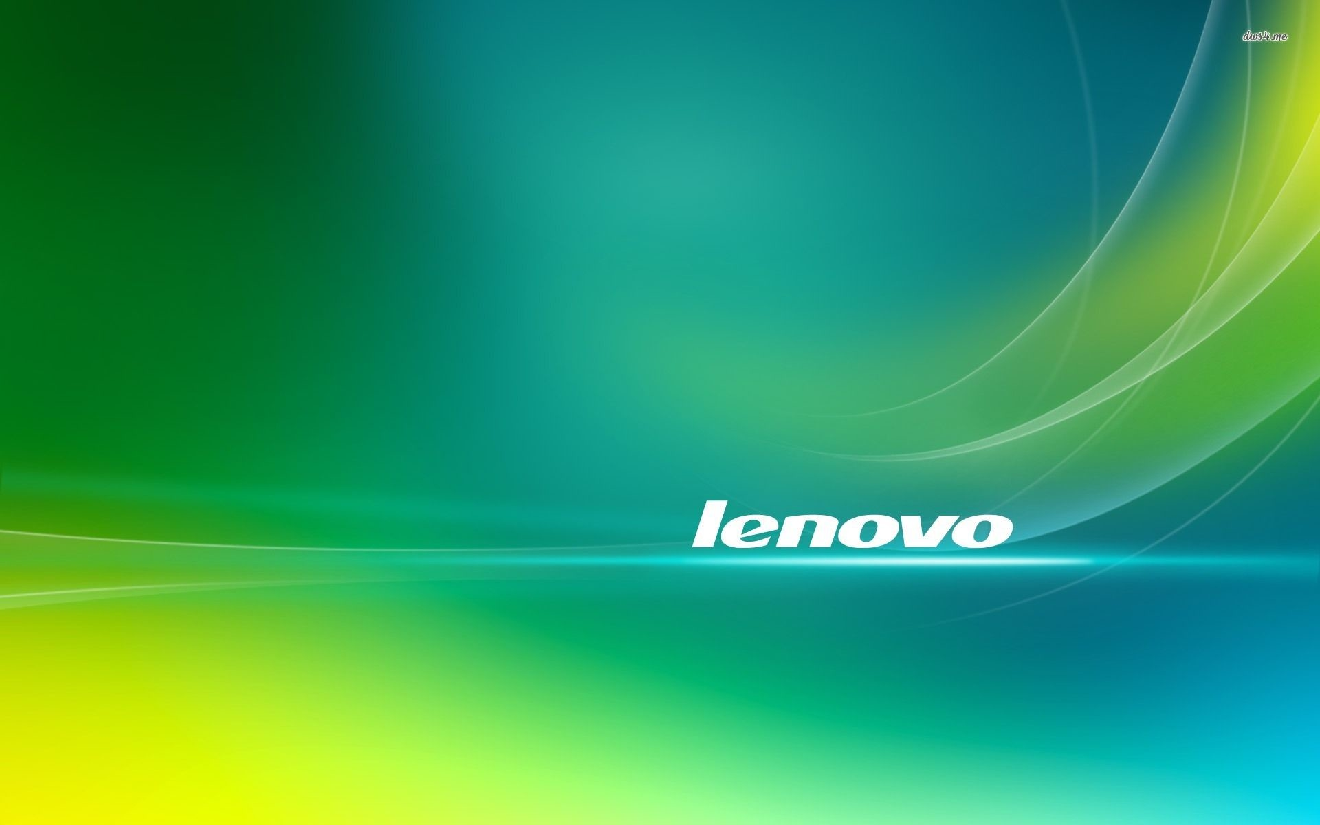 1920x1200 Lenovo Wallpapers - Wallpaper Cave