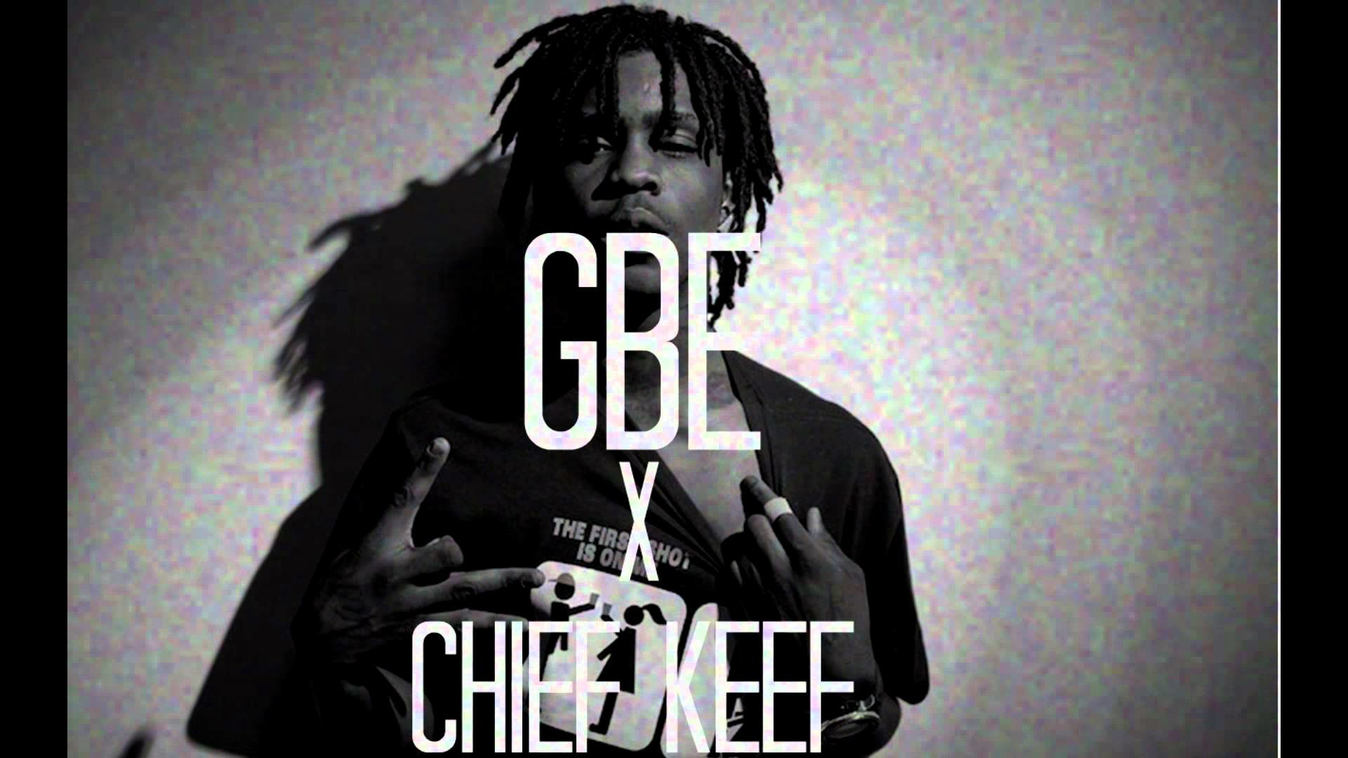 Image Result For Chief Keef Wallpapers