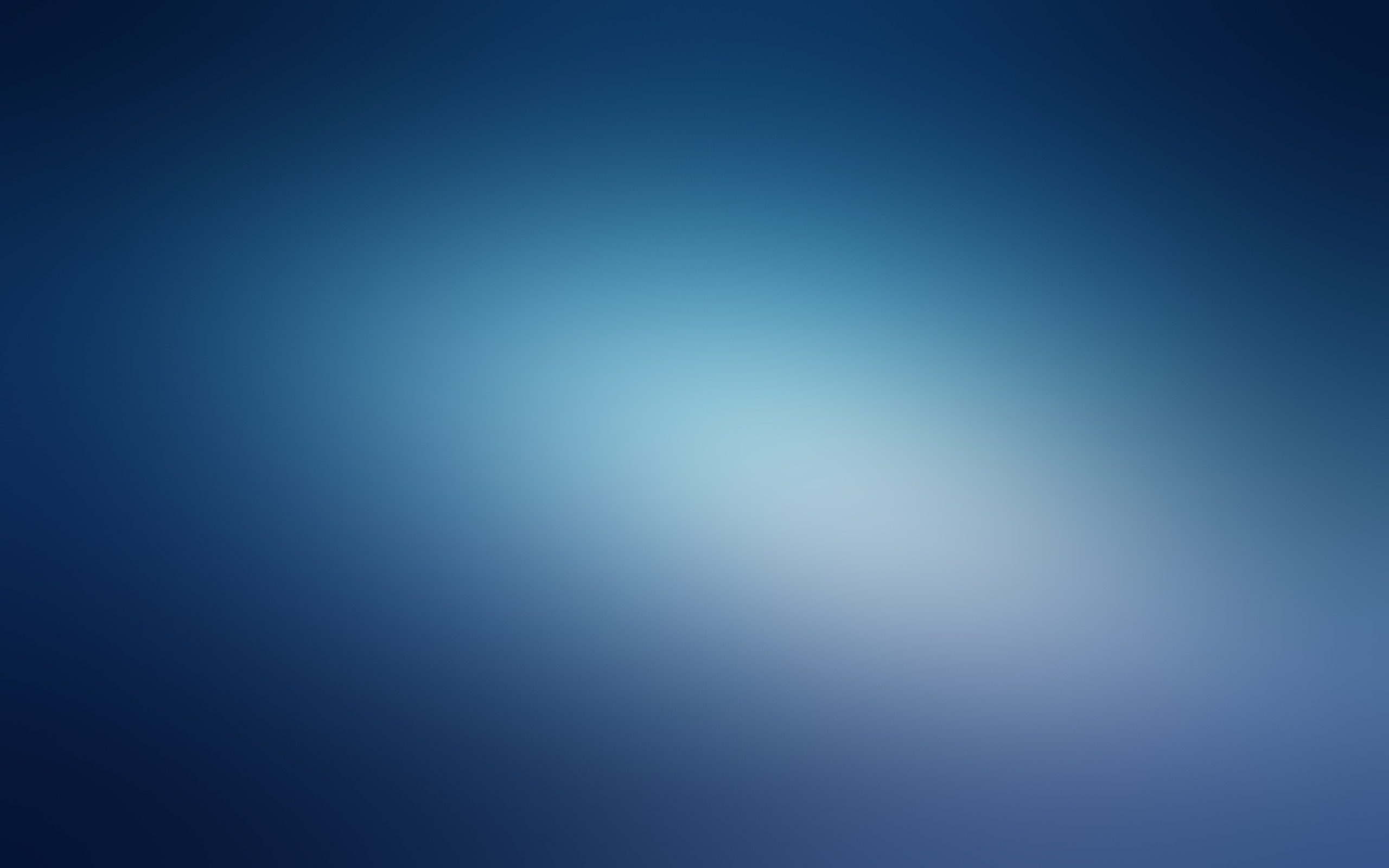 2560x1600 Soft Gradient, Blue Wallpapers HD / Desktop and Mobile Backgrounds #6528