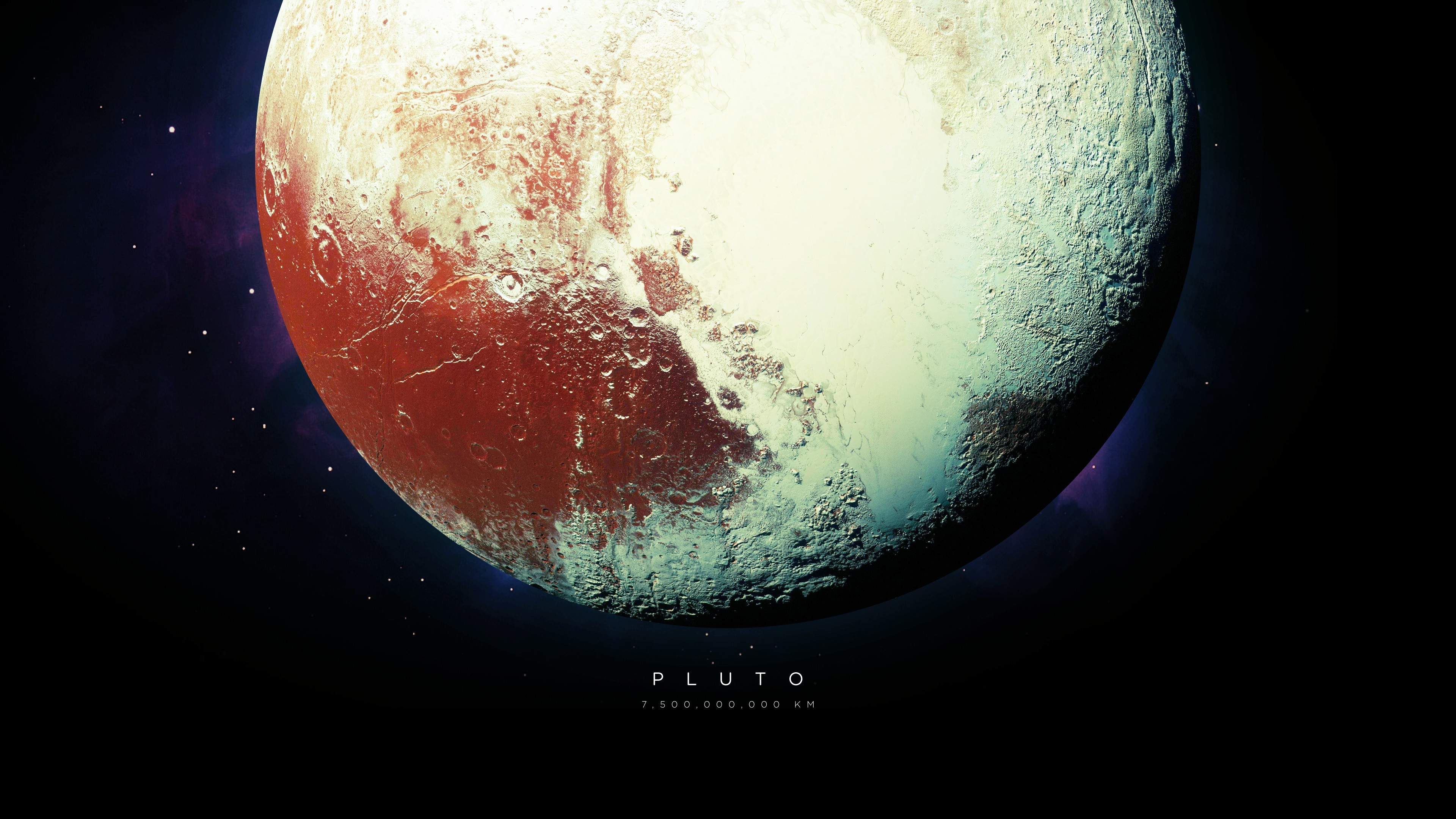 Pluto Wallpaper X For Meizu additionally Background Images Wallpaper Pla s additionally Exotic Blue Bird moreover Clouds X K K Wallpaper K Abstract Blue Live Wallpaper Live additionally Distant Pla s Hd Wallpaper. on cool hd wallpapers planets