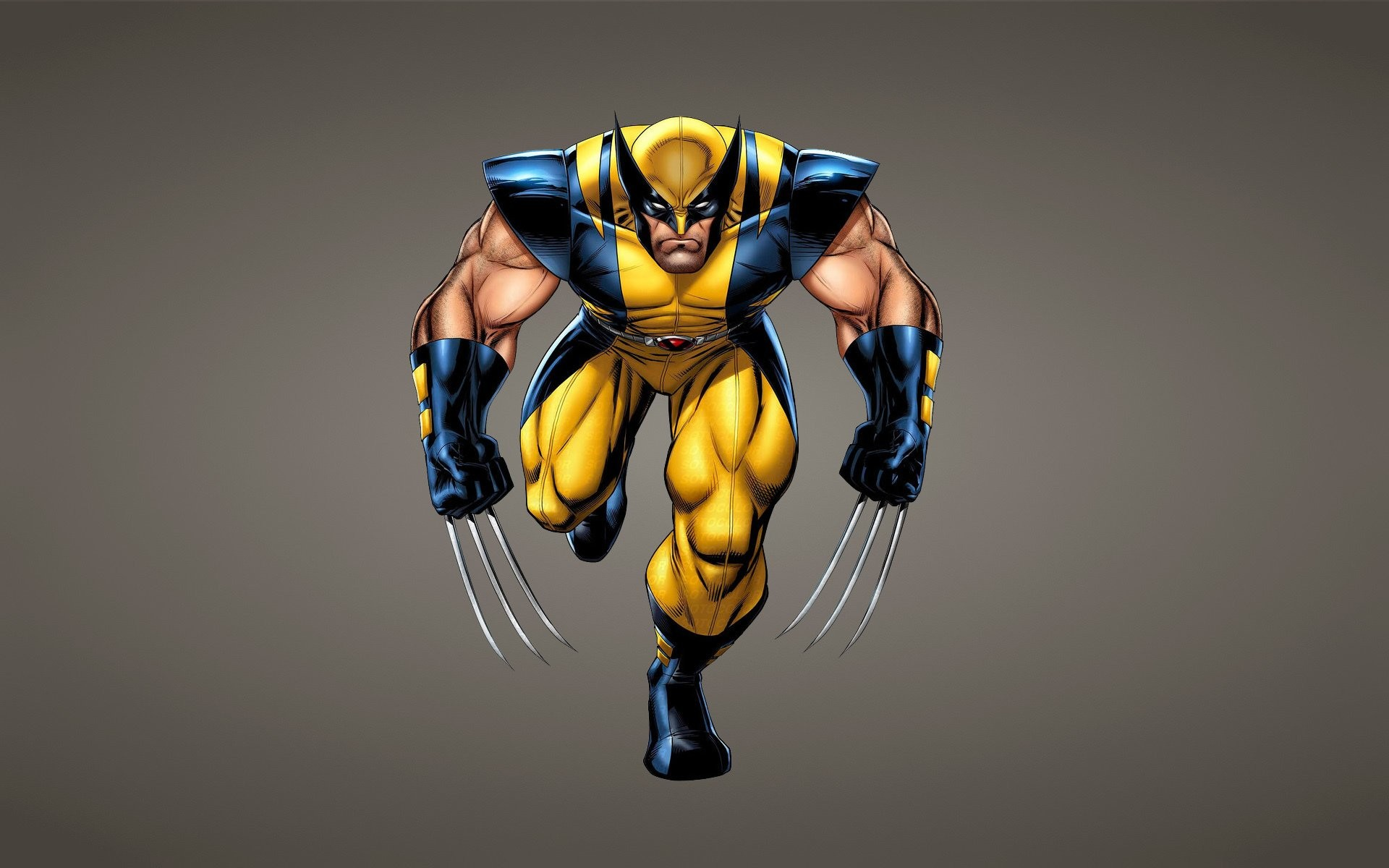 wolverine wallpaper android phone many hd wallpaper