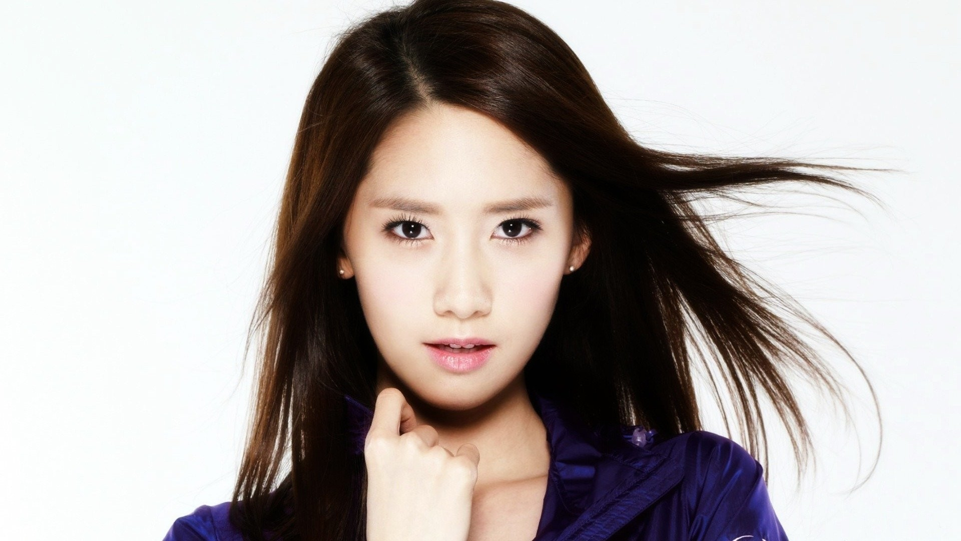 Yoona HD Wallpaper (74+ images)