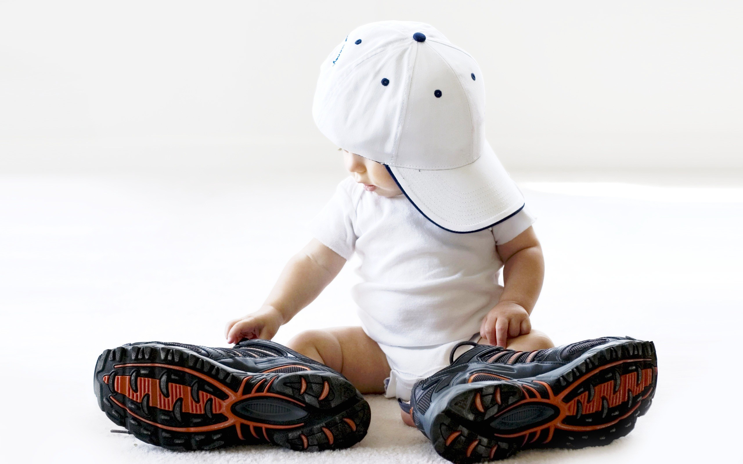Cool Wallpapers for Boys (65+ images)
