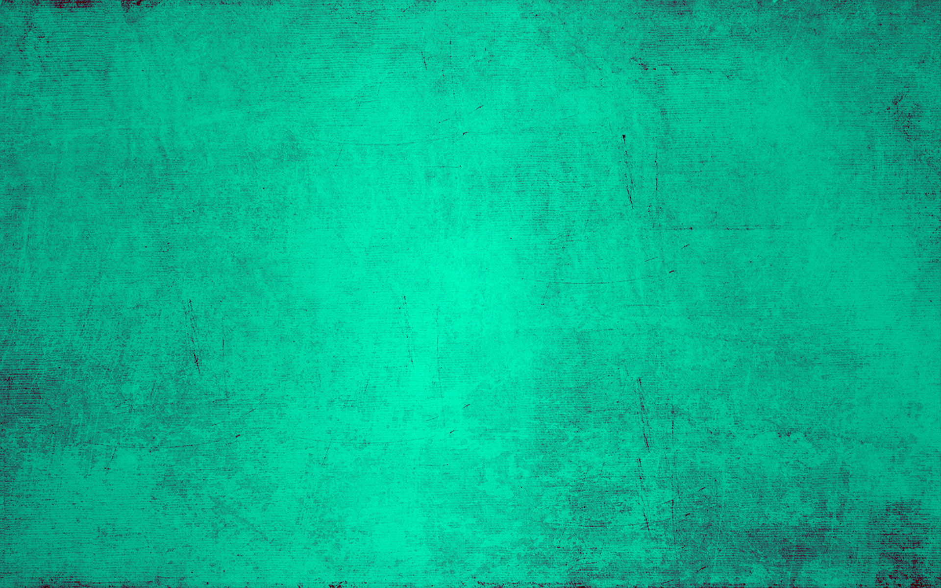 1920x1200 Images of Texture Desktop Wallpaper Teal Green - #SC ...